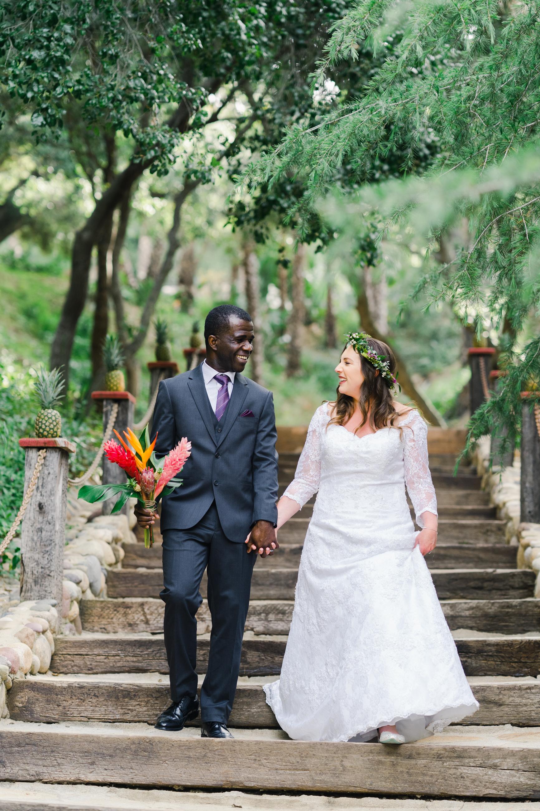 rancho-las-lomas-wedding-kelsey-sim_0164.JPG