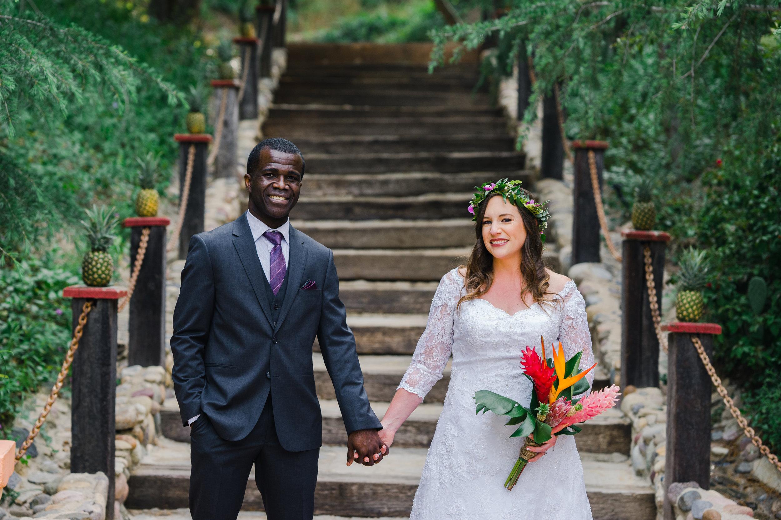 rancho-las-lomas-wedding-kelsey-sim_0166.JPG