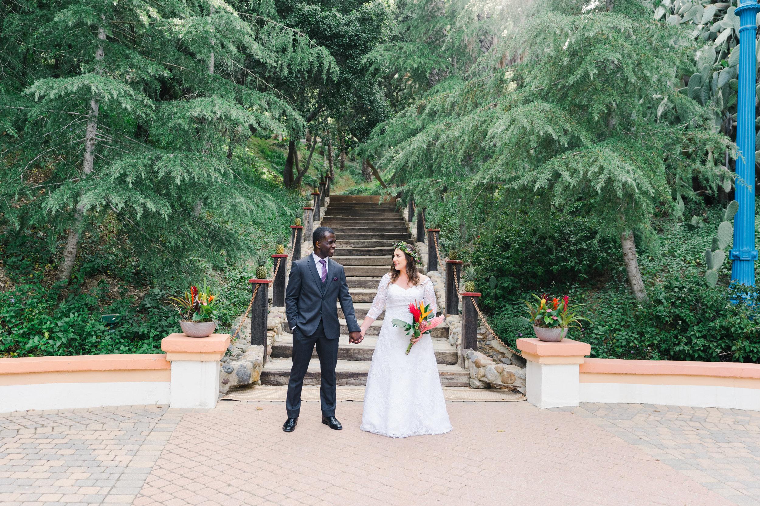 rancho-las-lomas-wedding-kelsey-sim_0165.JPG
