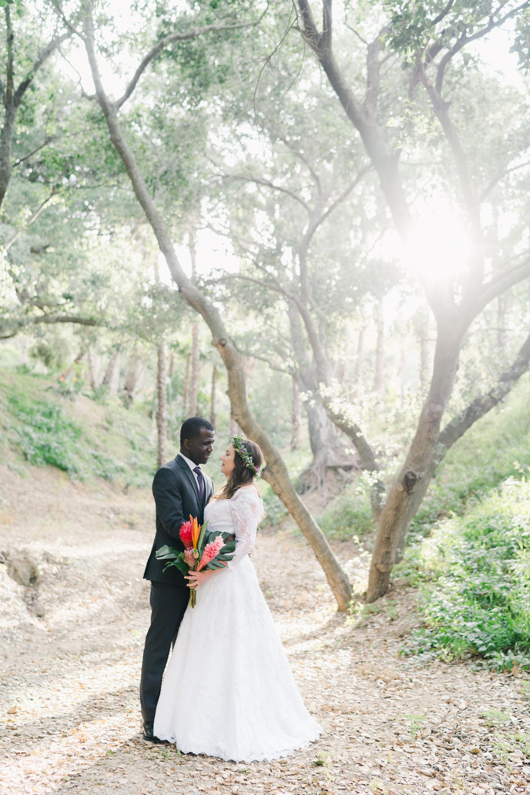 rancho-las-lomas-wedding-kelsey-sim_0167.JPG