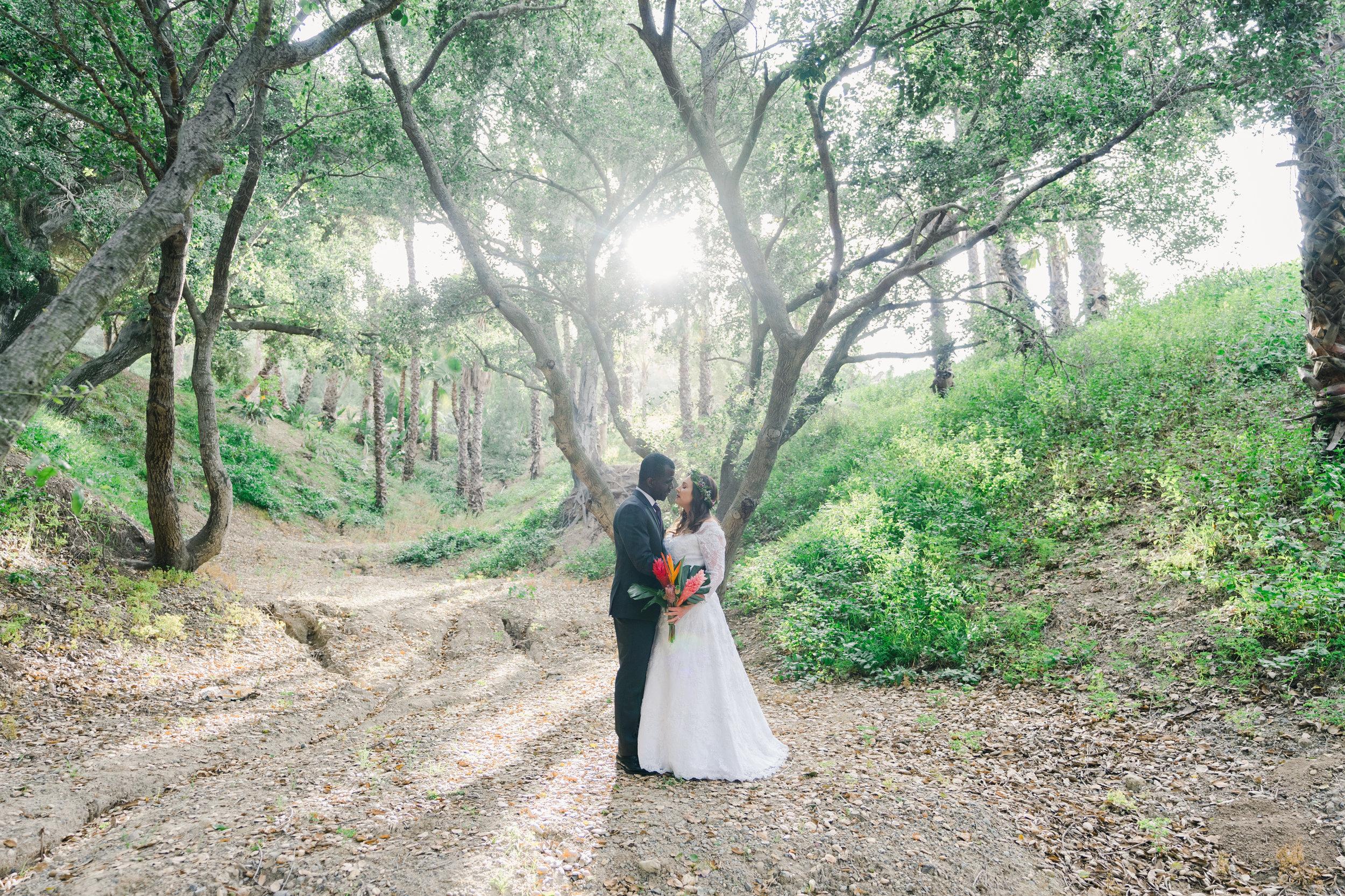 rancho-las-lomas-wedding-kelsey-sim_0168.JPG