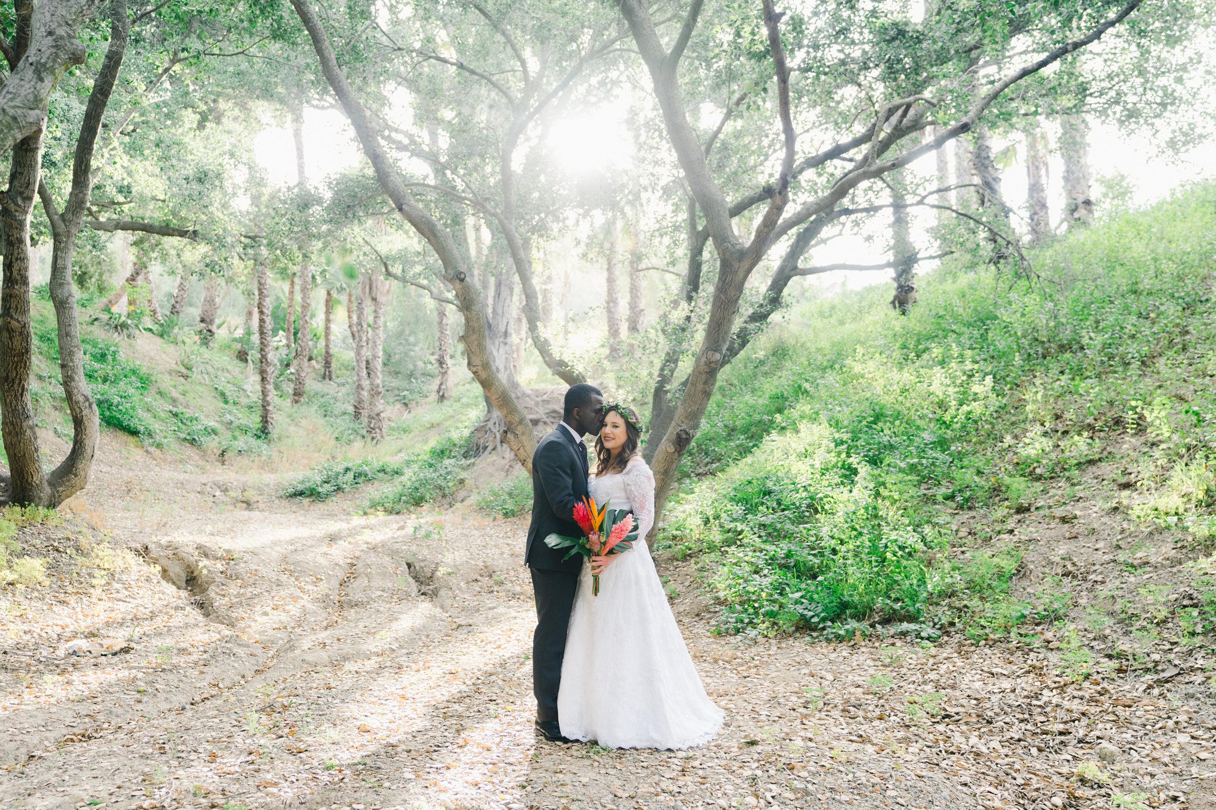 rancho-las-lomas-wedding-kelsey-sim_0169.JPG