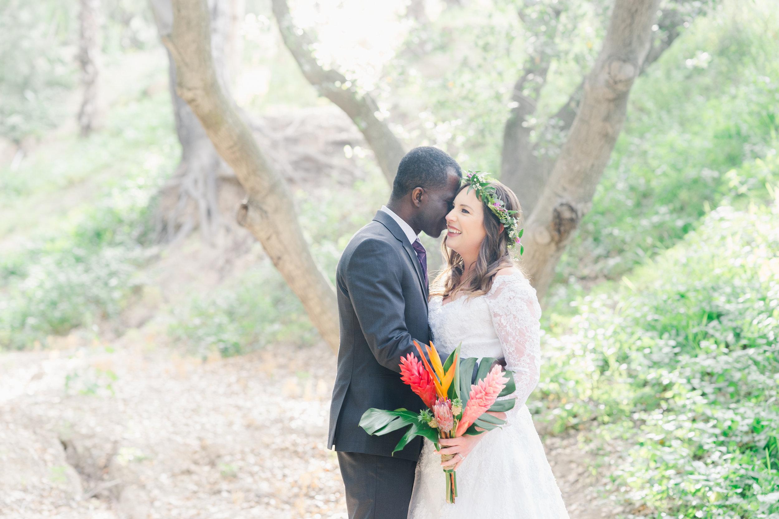 rancho-las-lomas-wedding-kelsey-sim_0170.JPG