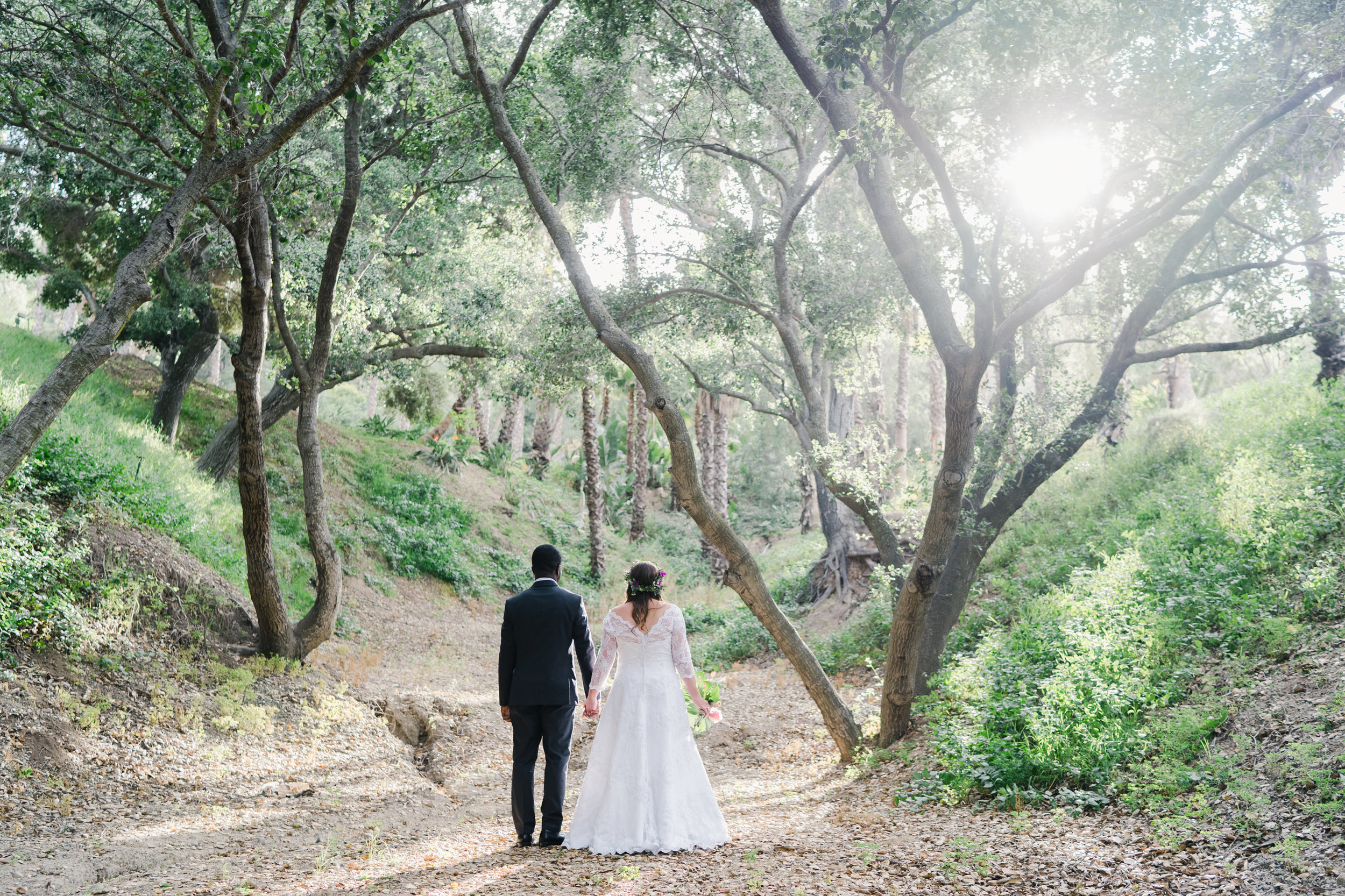 rancho-las-lomas-wedding-kelsey-sim_0171.JPG