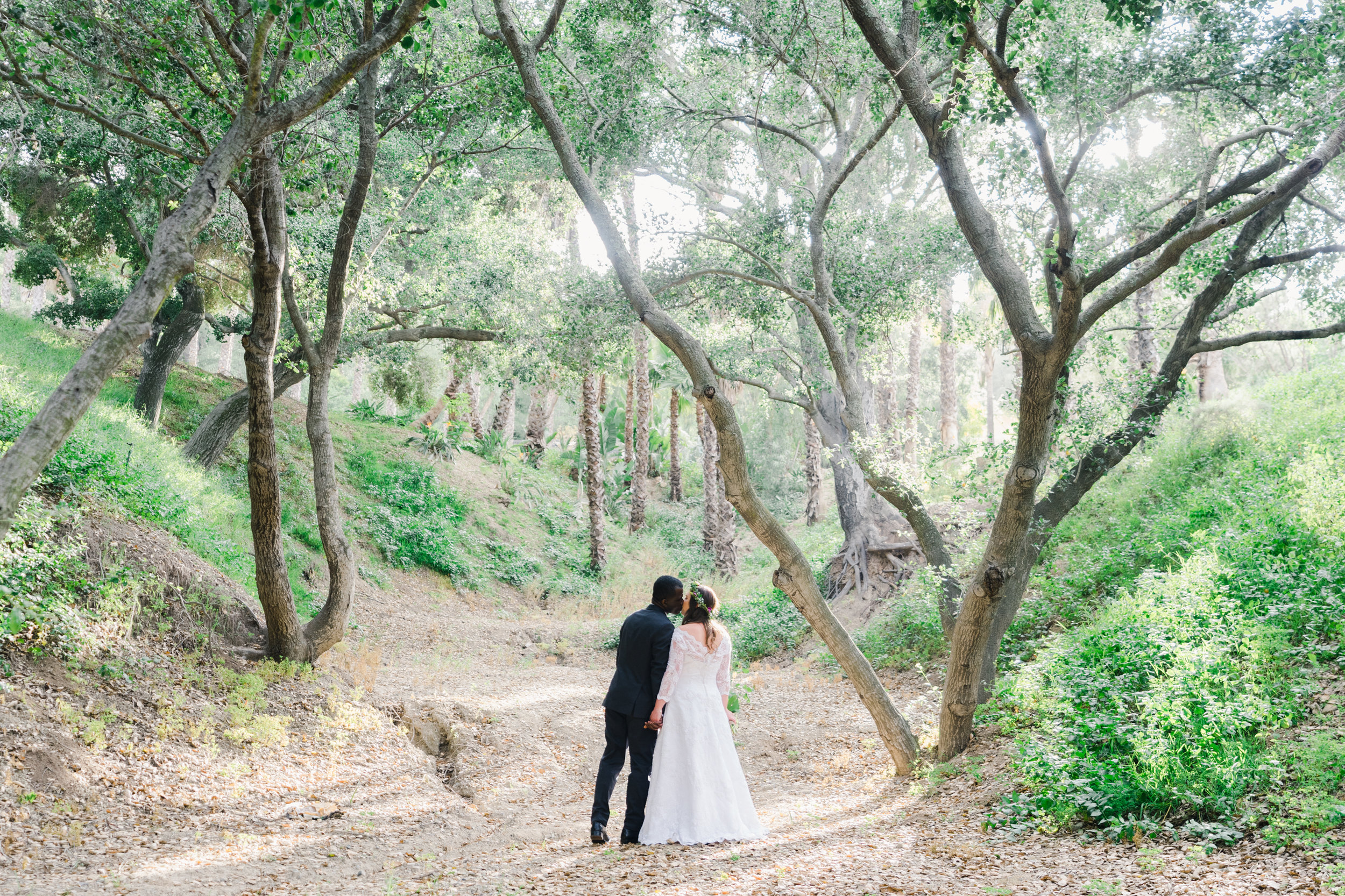 rancho-las-lomas-wedding-kelsey-sim_0172.JPG