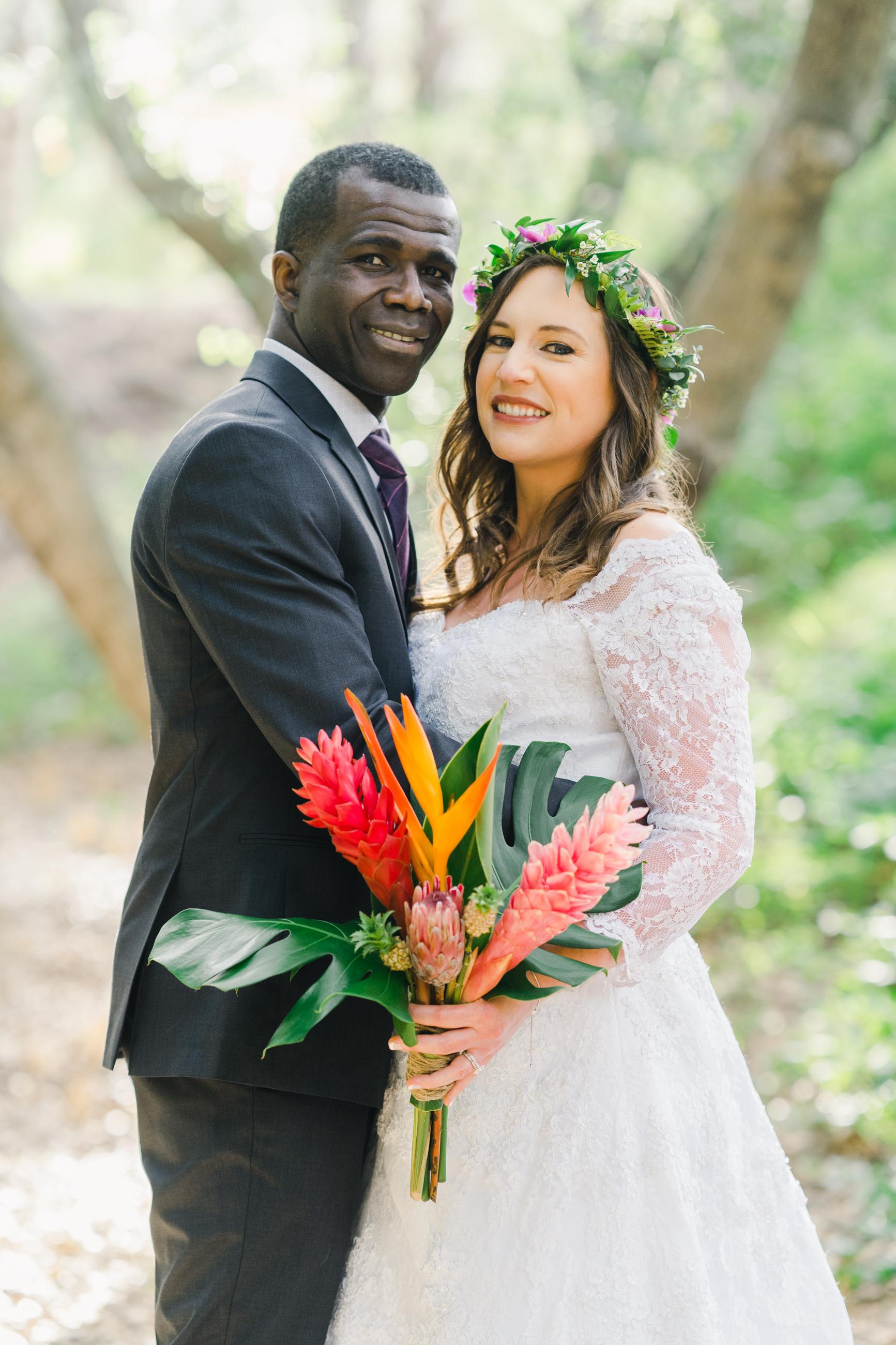 rancho-las-lomas-wedding-kelsey-sim_0173.JPG