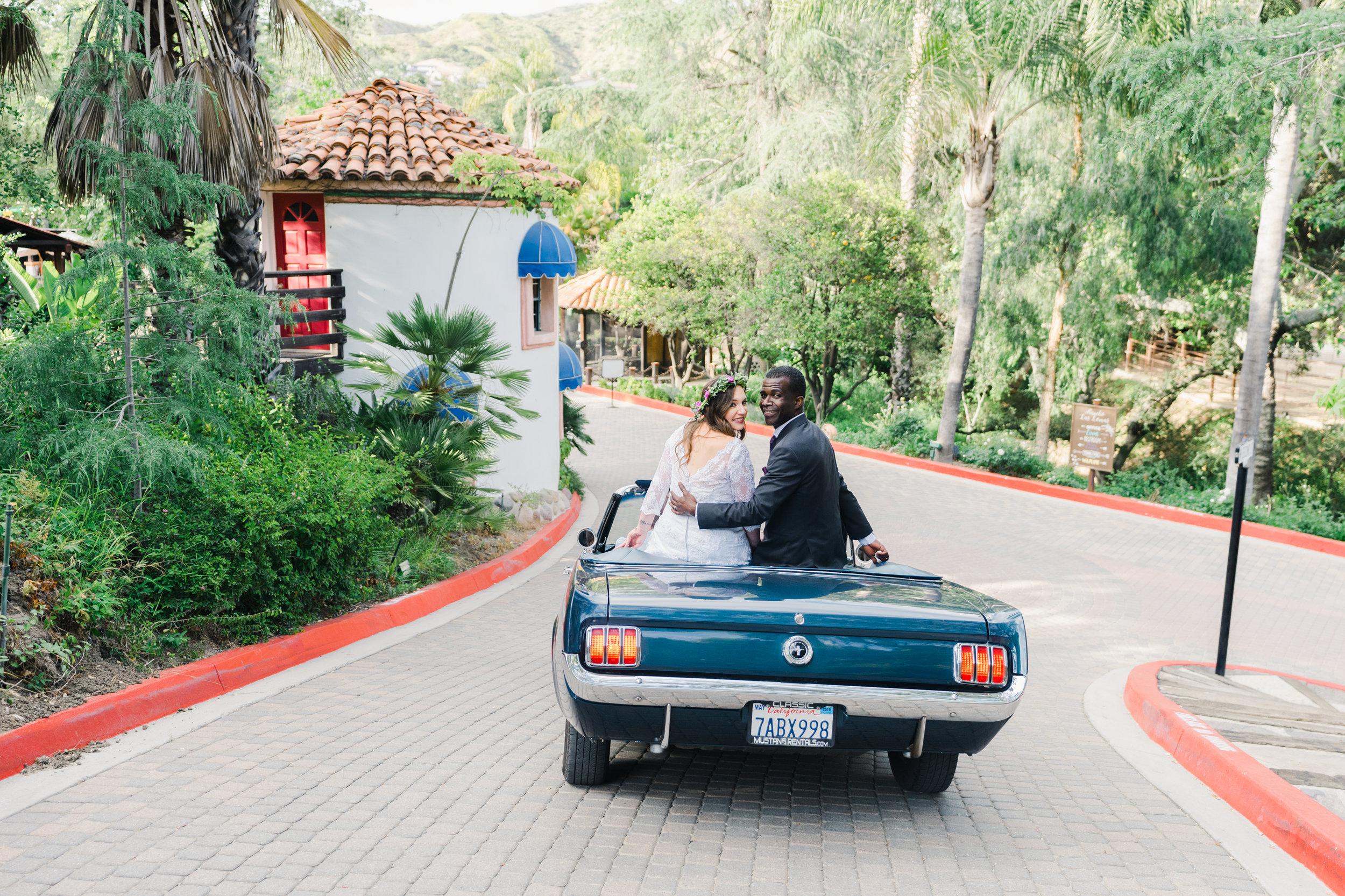 rancho-las-lomas-wedding-kelsey-sim_0174.JPG