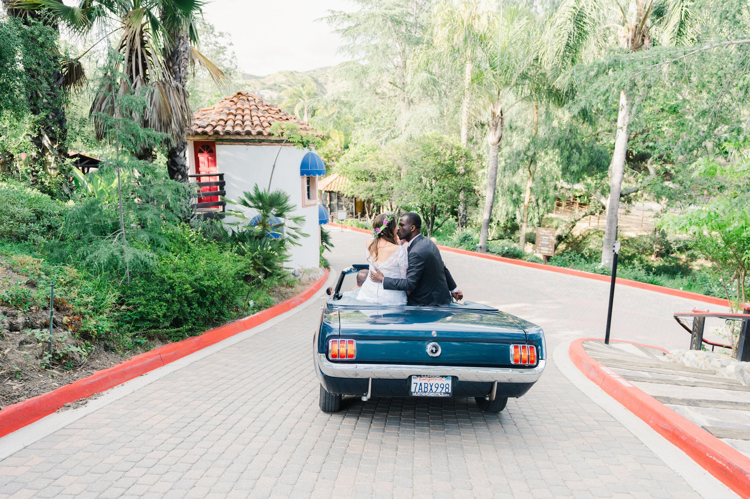 rancho-las-lomas-wedding-kelsey-sim_0175.JPG