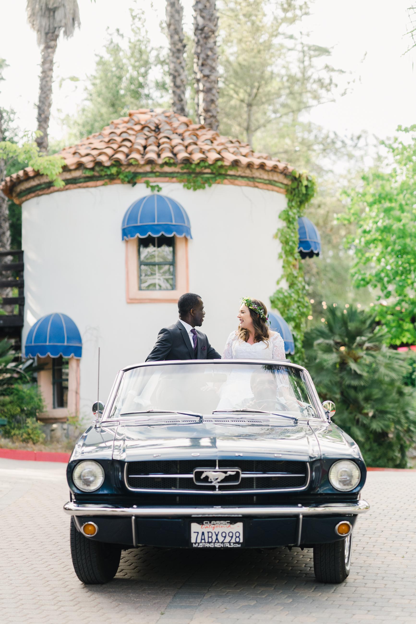 rancho-las-lomas-wedding-kelsey-sim_0176.JPG