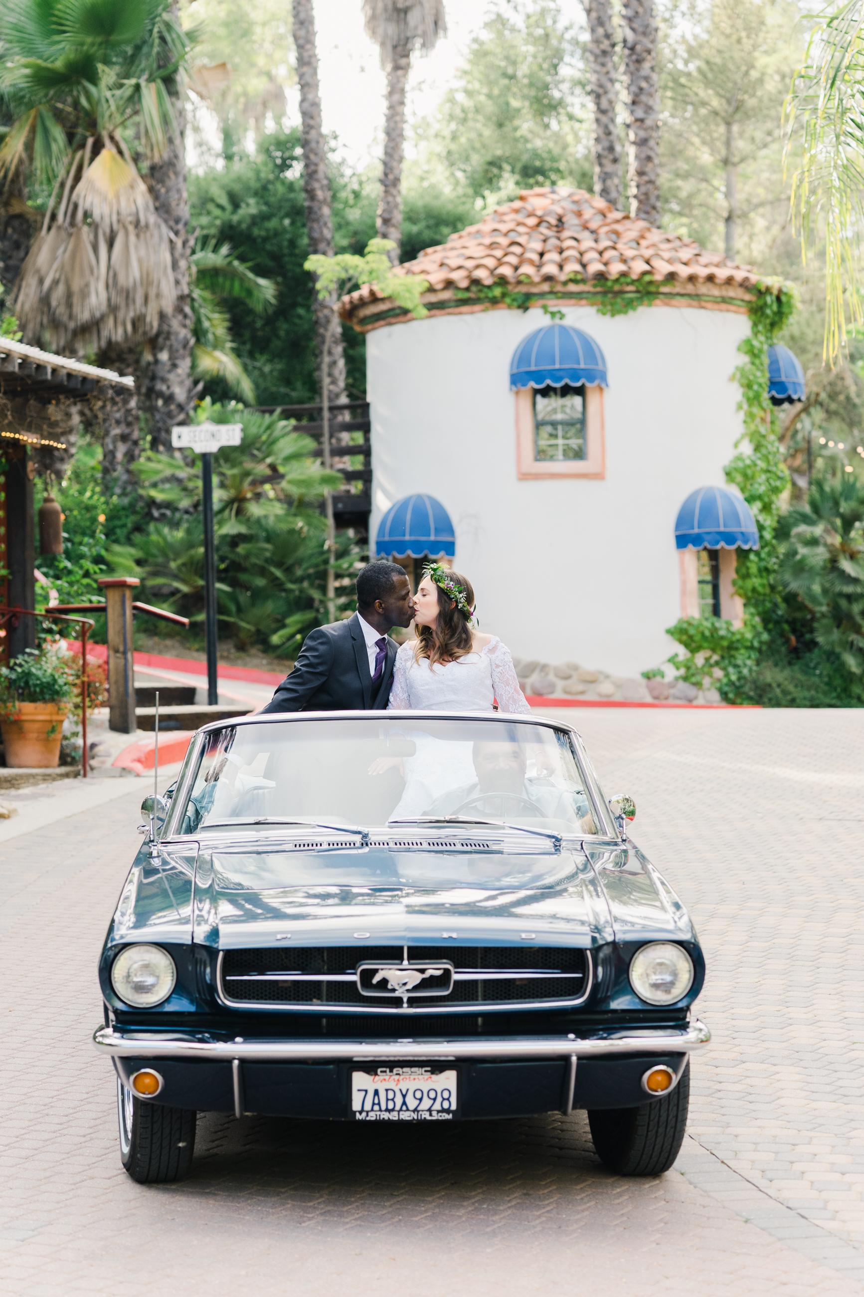 rancho-las-lomas-wedding-kelsey-sim_0177.JPG
