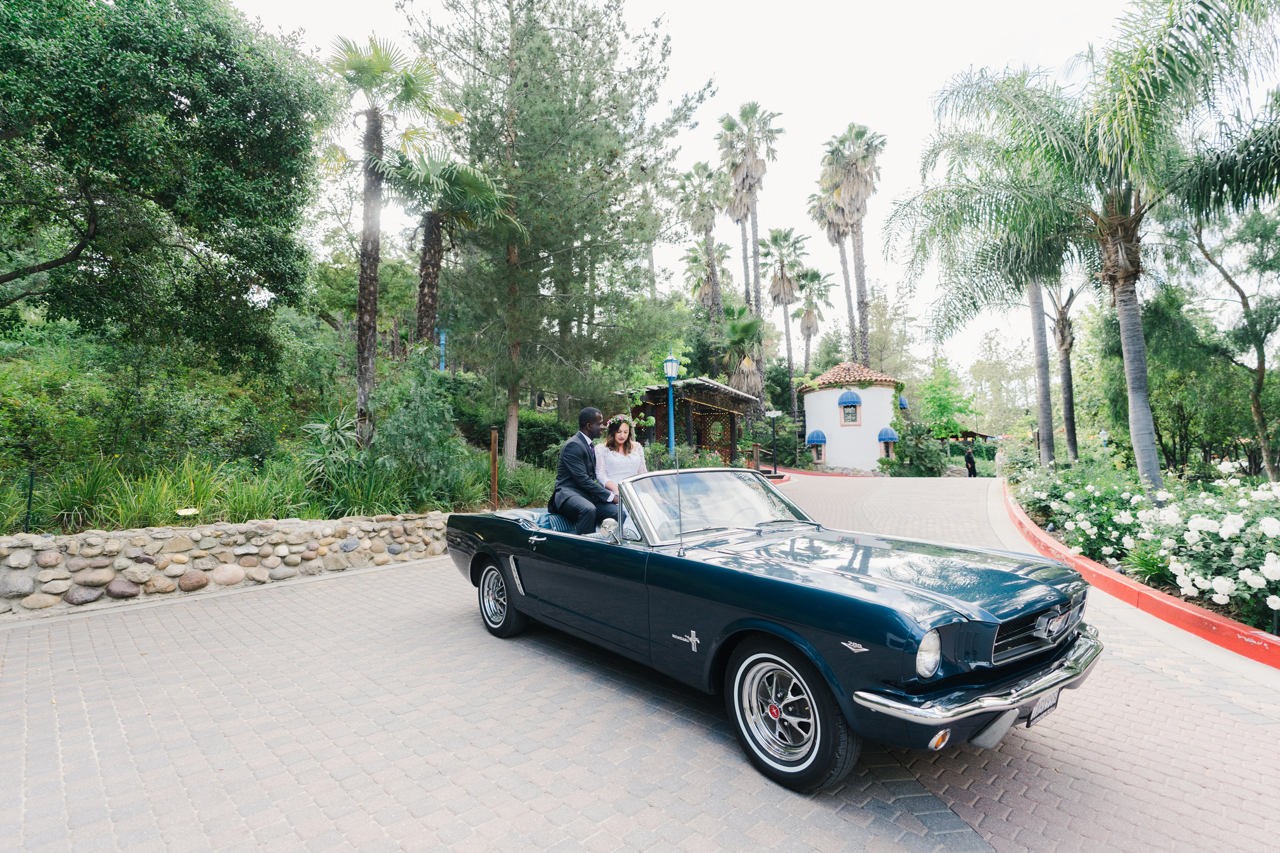 rancho-las-lomas-wedding-kelsey-sim_0178.JPG