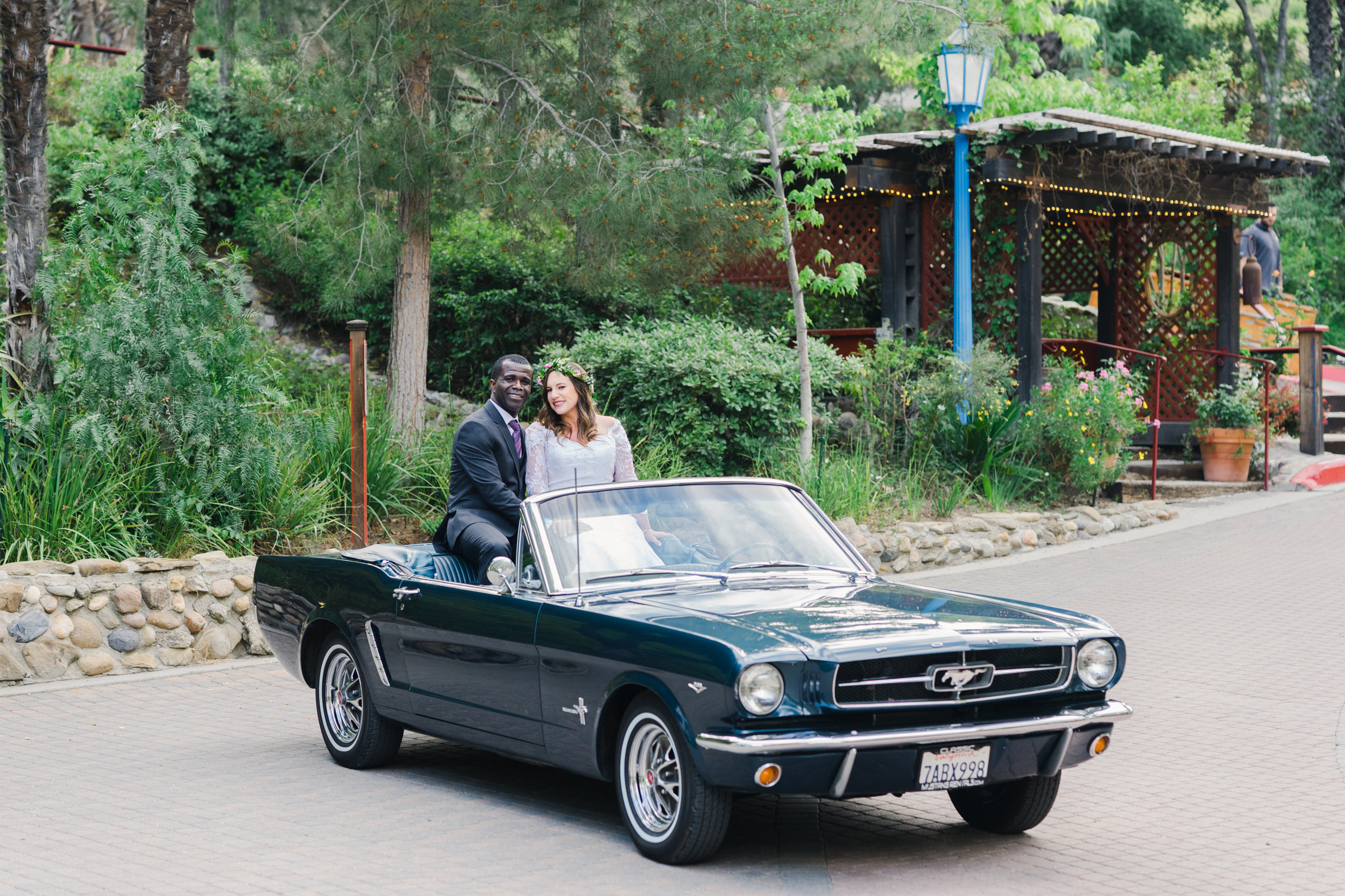 rancho-las-lomas-wedding-kelsey-sim_0179.JPG