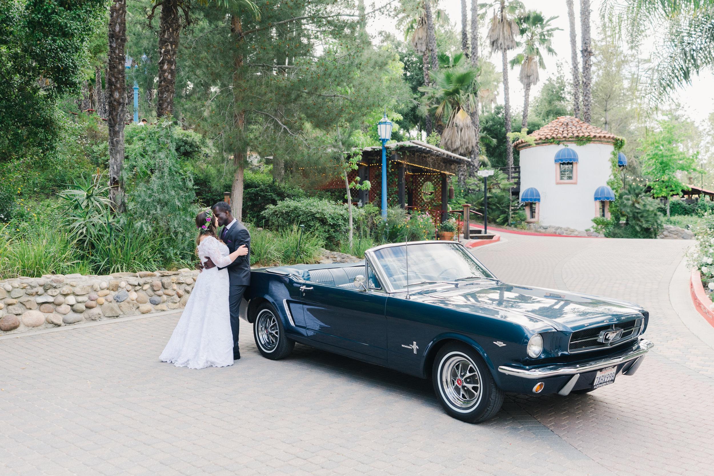 rancho-las-lomas-wedding-kelsey-sim_0180.JPG