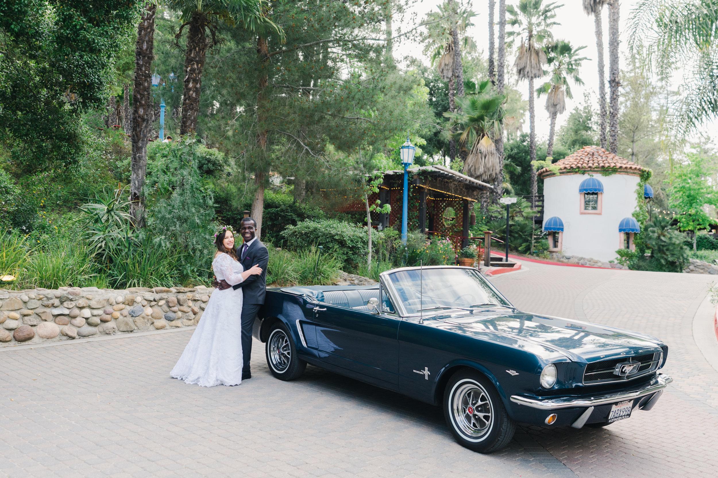 rancho-las-lomas-wedding-kelsey-sim_0181.JPG
