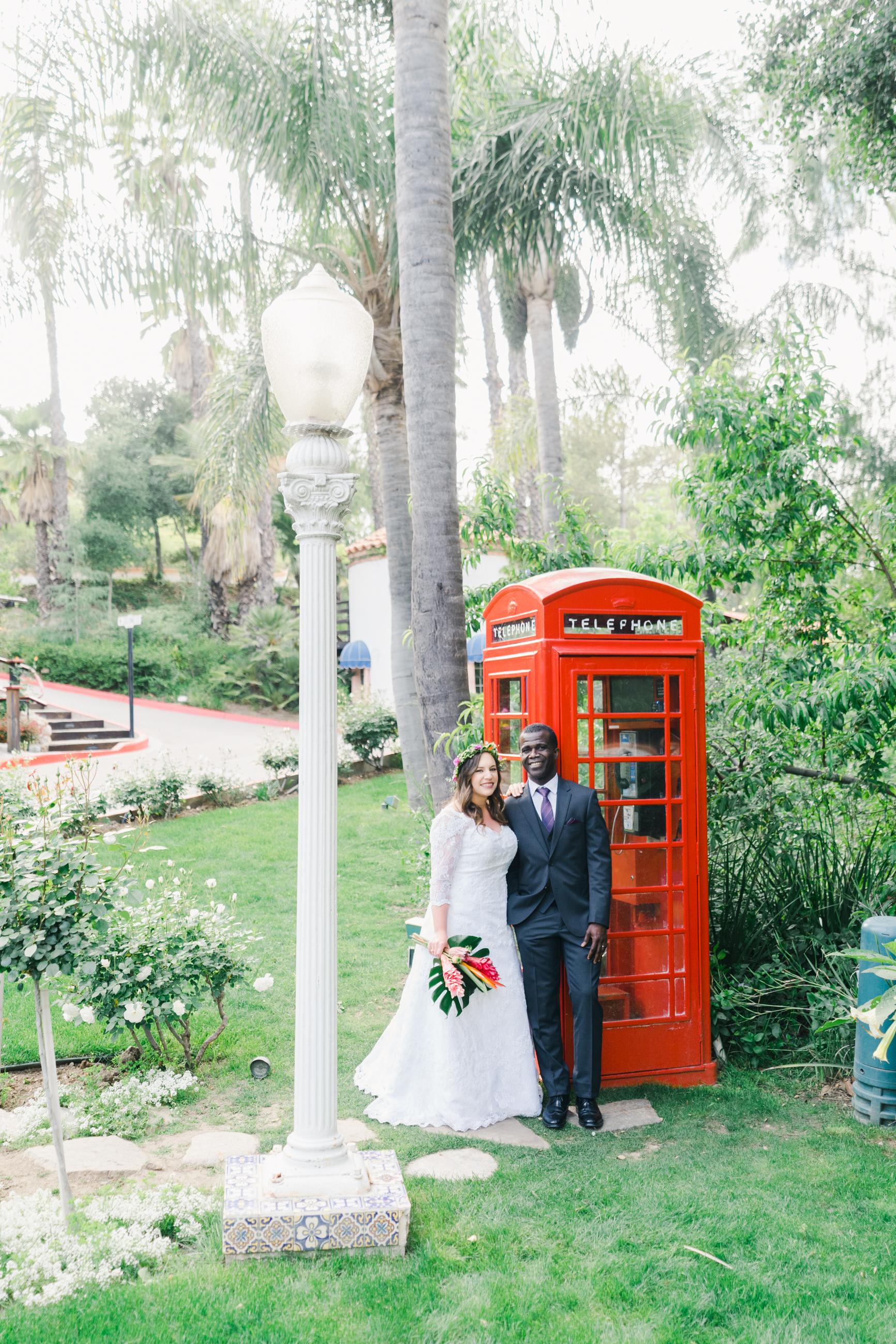 rancho-las-lomas-wedding-kelsey-sim_0182.JPG
