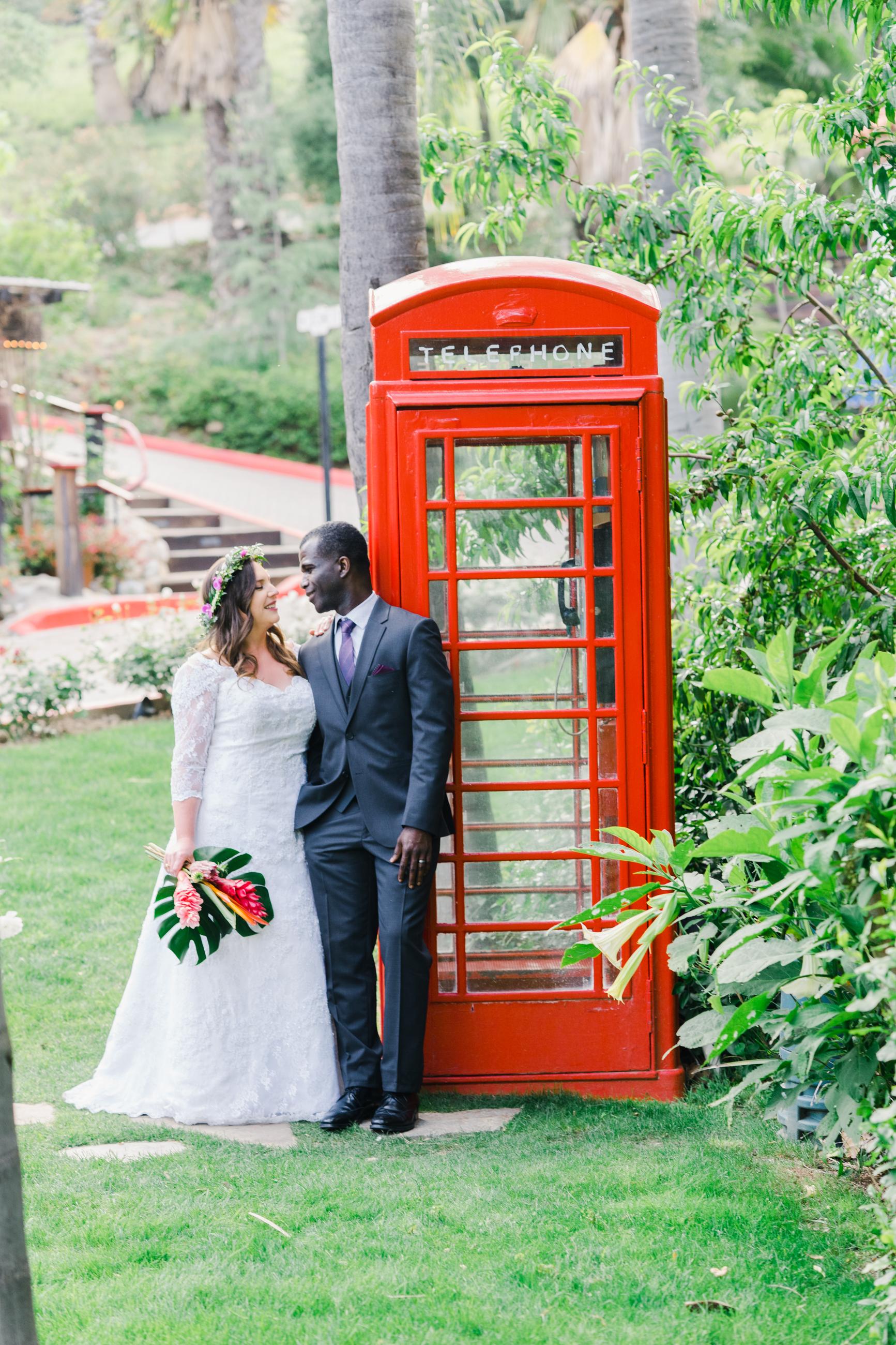 rancho-las-lomas-wedding-kelsey-sim_0183.JPG