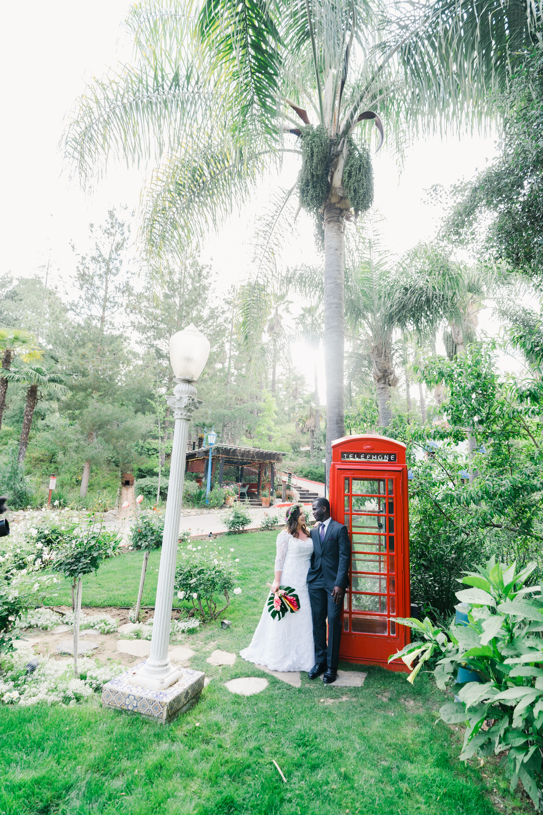 rancho-las-lomas-wedding-kelsey-sim_0184.JPG