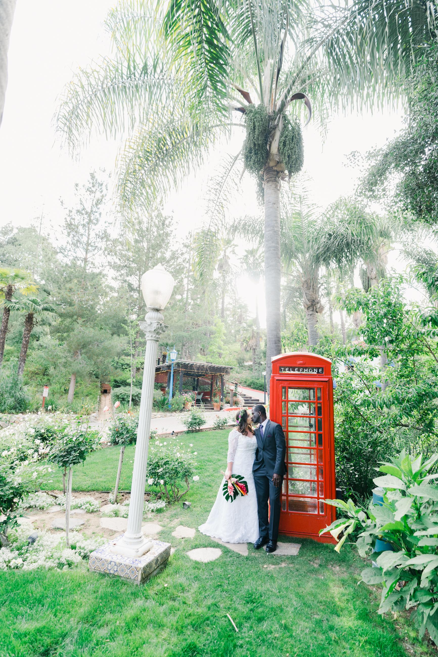 rancho-las-lomas-wedding-kelsey-sim_0185.JPG