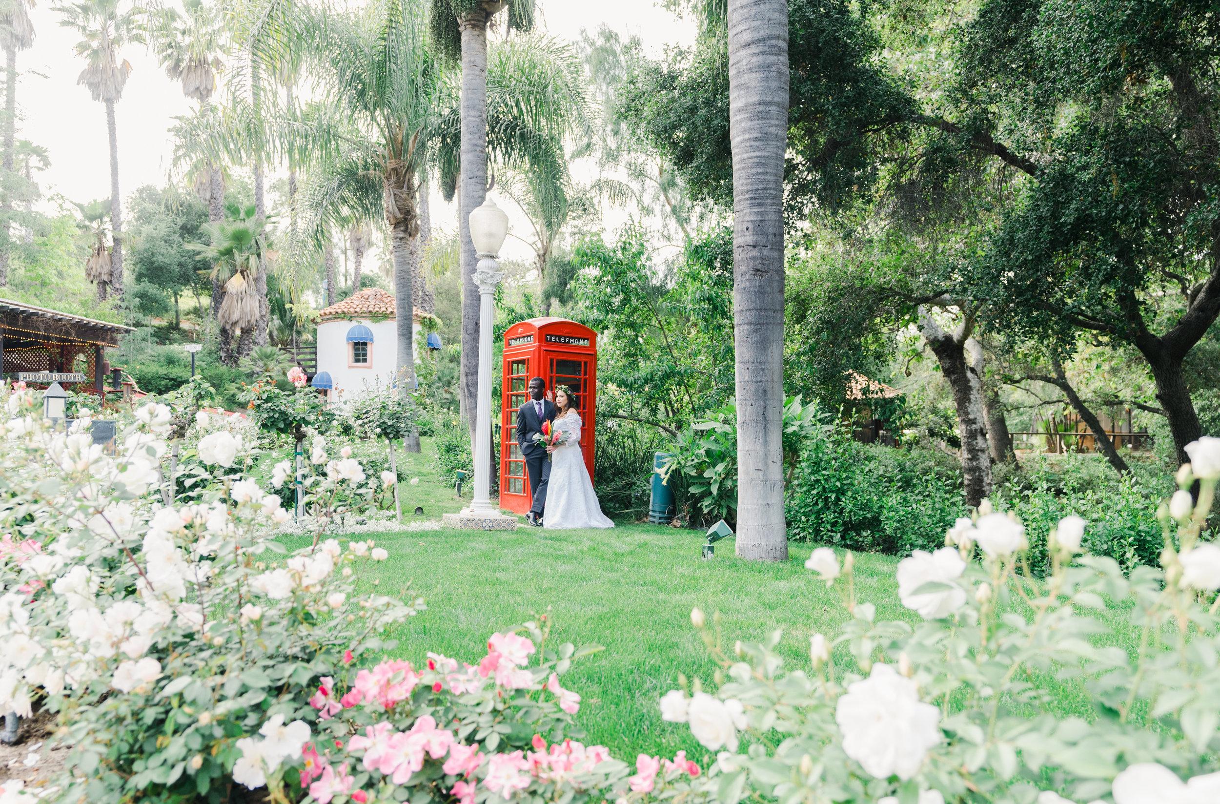 rancho-las-lomas-wedding-kelsey-sim_0186.JPG