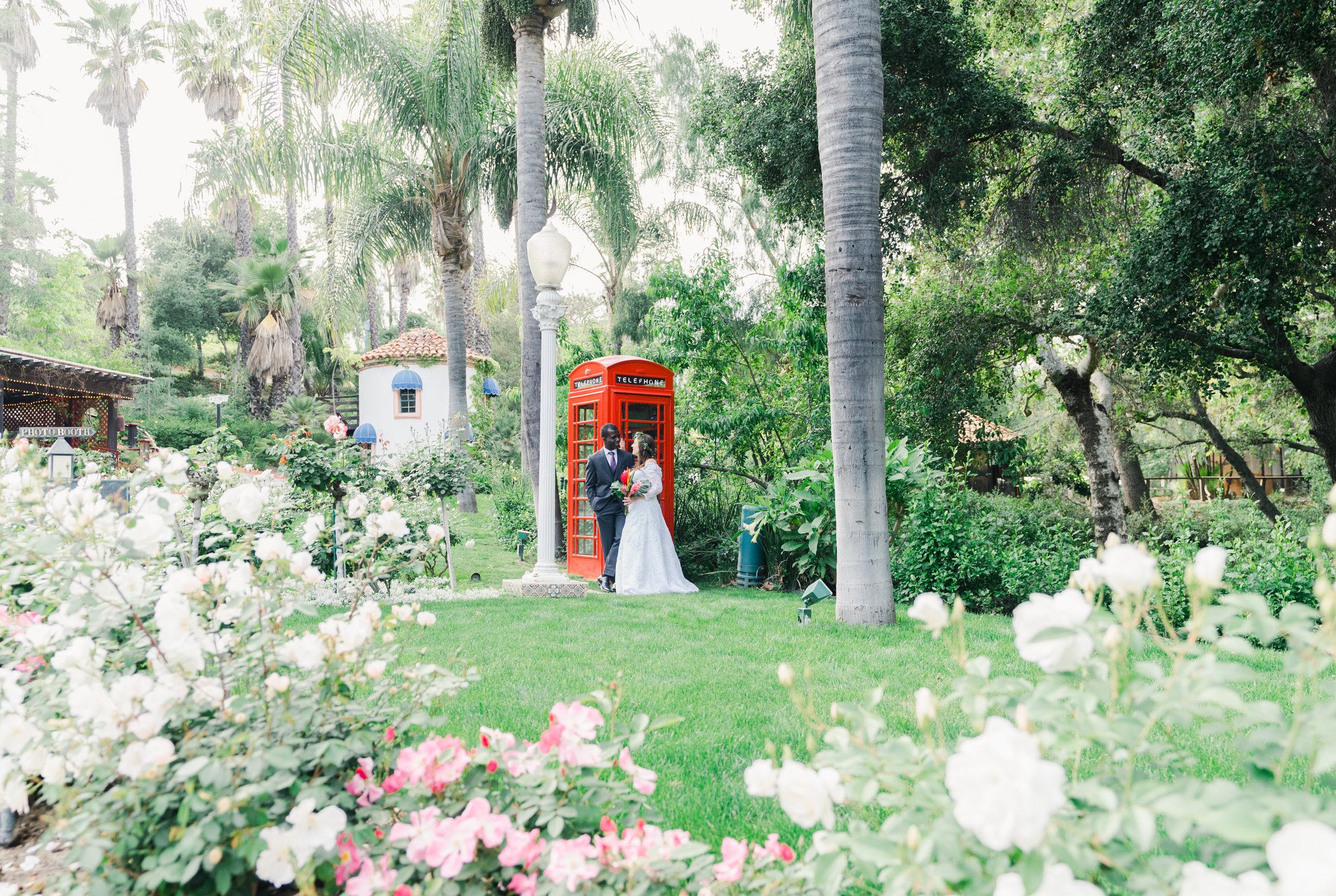 rancho-las-lomas-wedding-kelsey-sim_0187.JPG