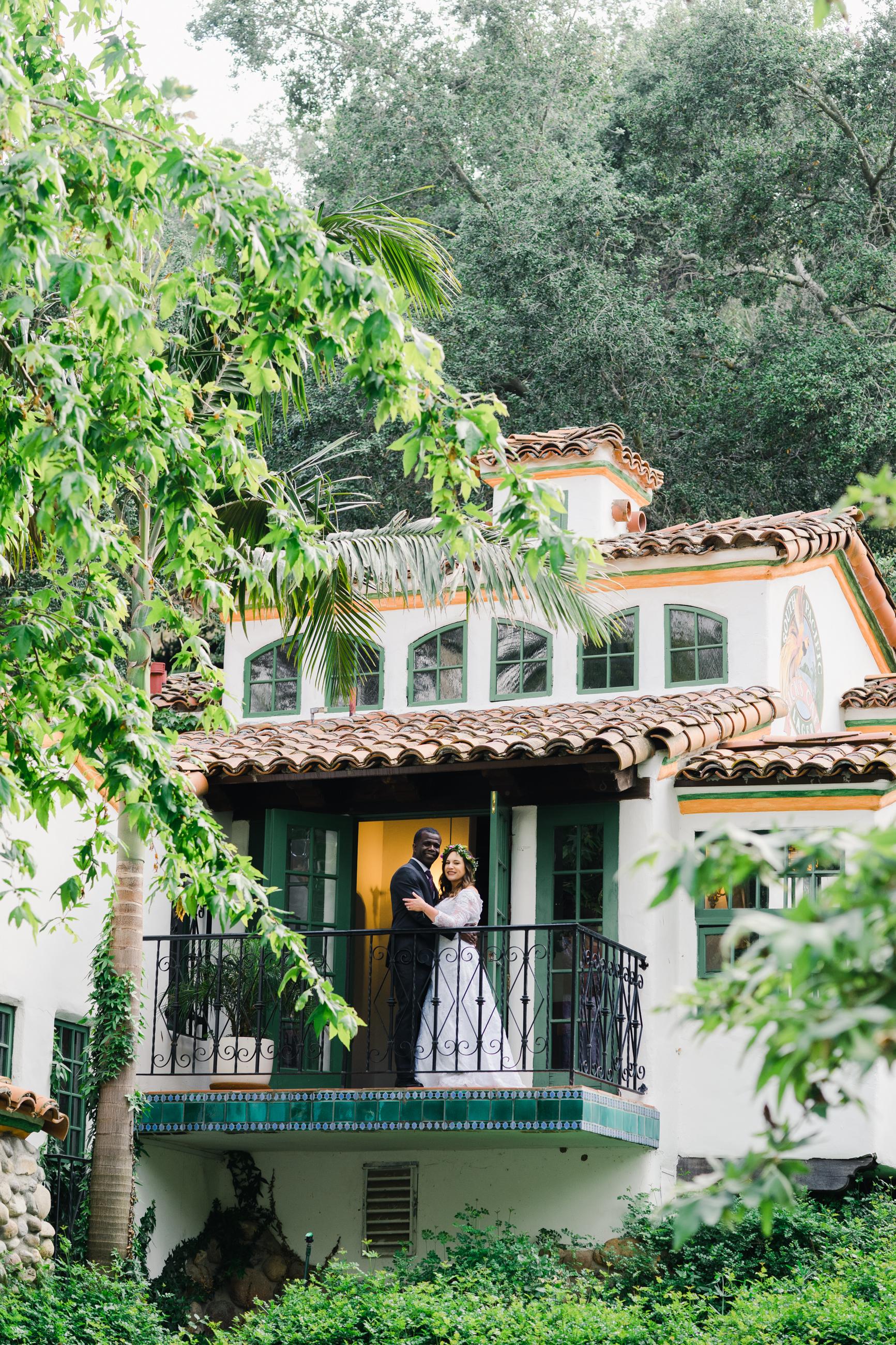 rancho-las-lomas-wedding-kelsey-sim_0190.JPG