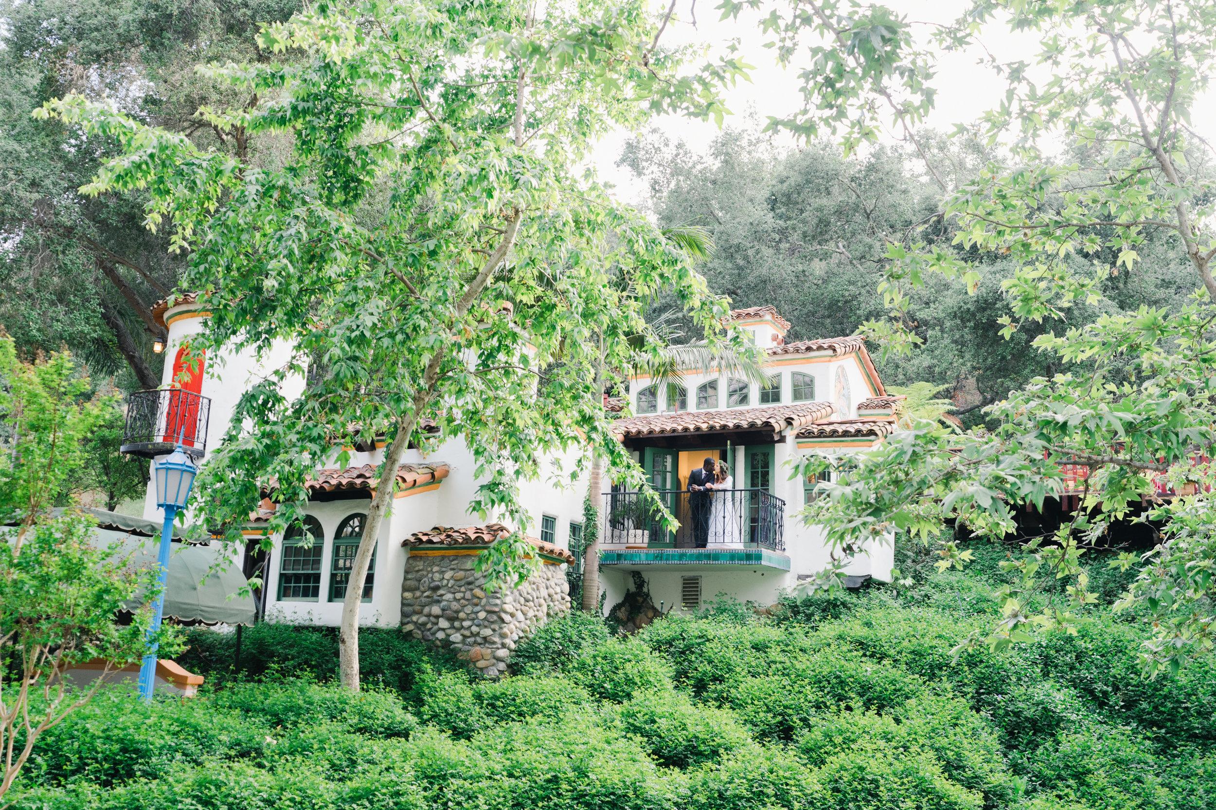rancho-las-lomas-wedding-kelsey-sim_0191.JPG