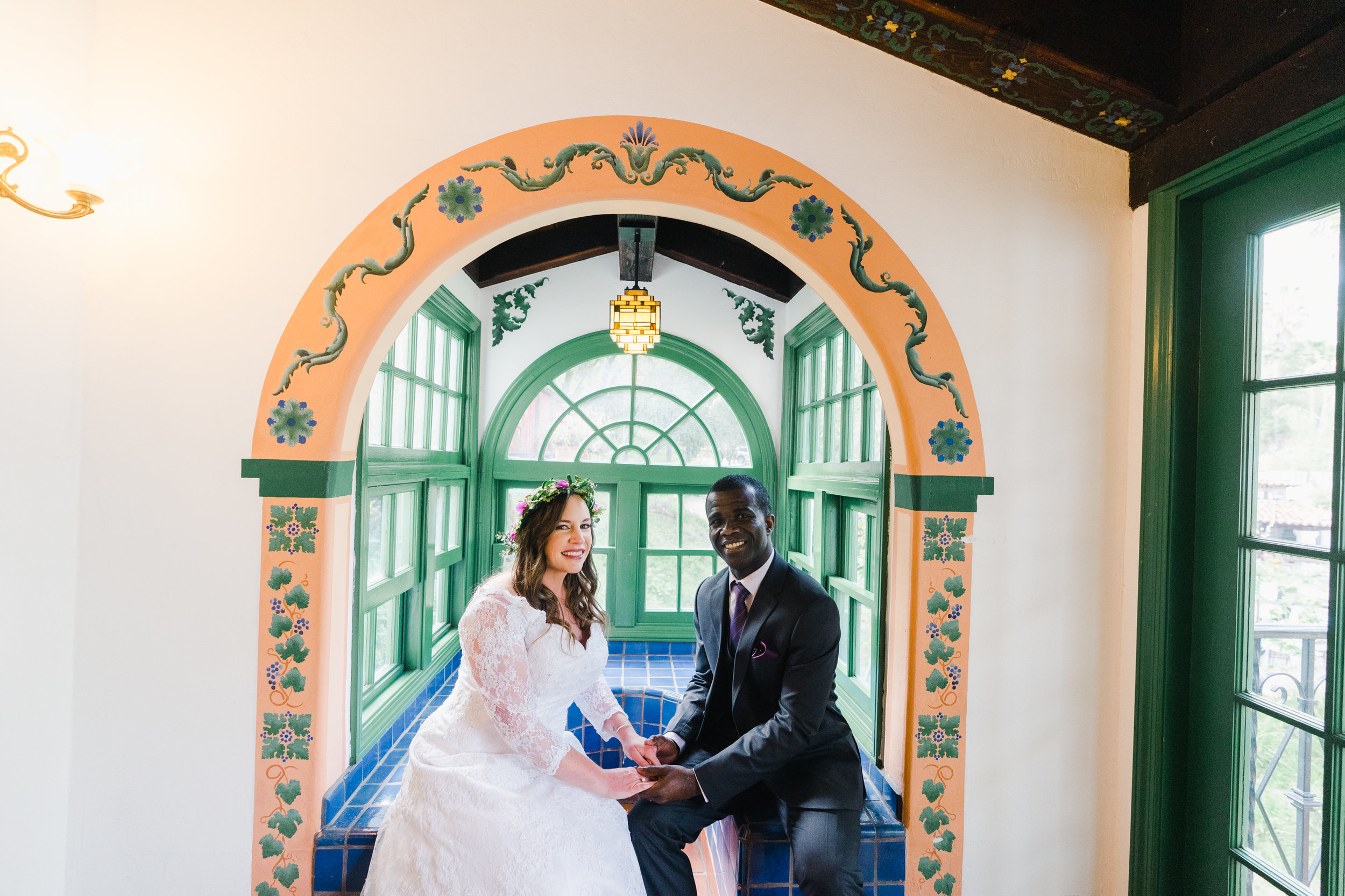 rancho-las-lomas-wedding-kelsey-sim_0192.JPG