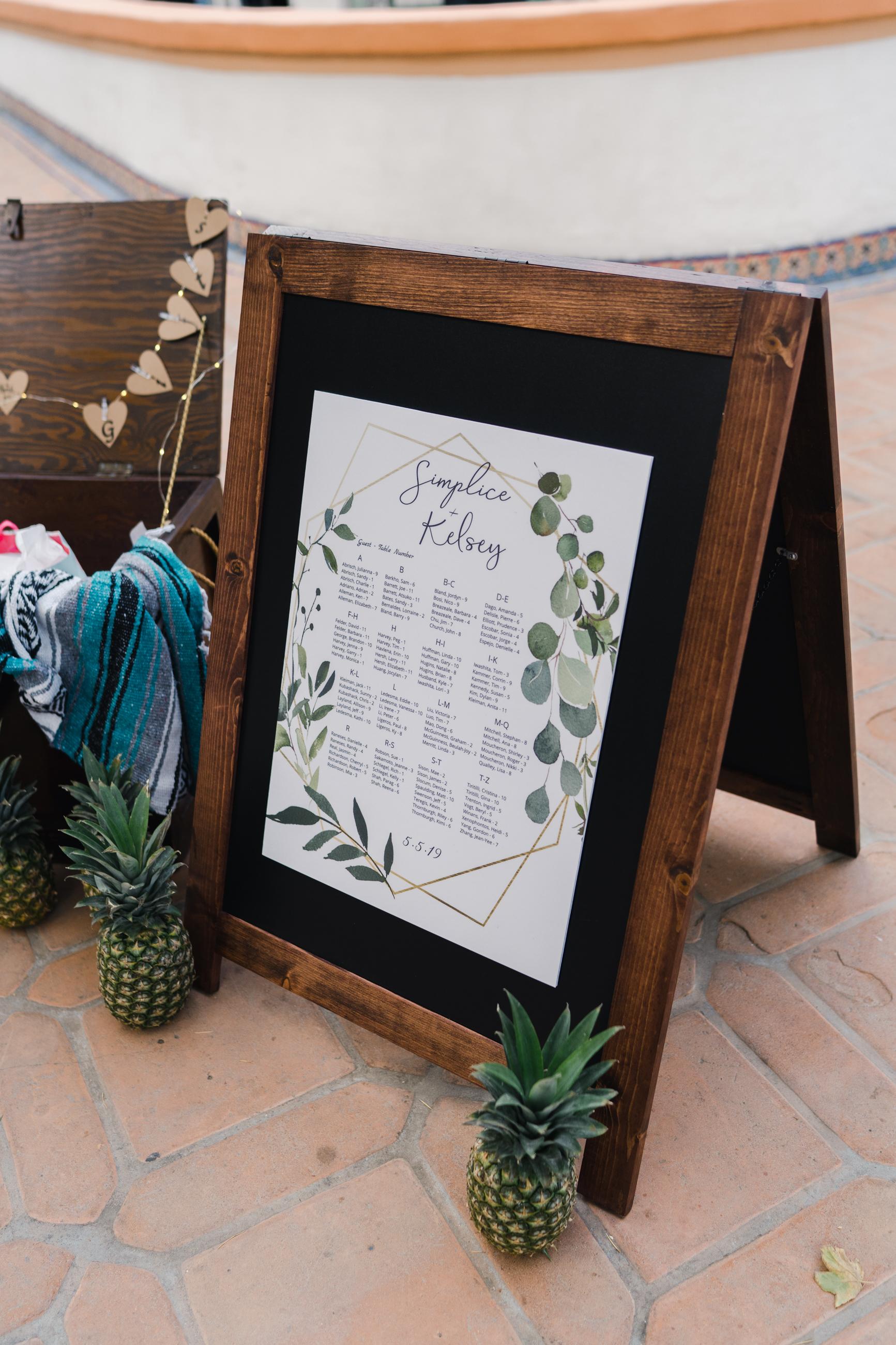 rancho-las-lomas-wedding-kelsey-sim_0194.JPG