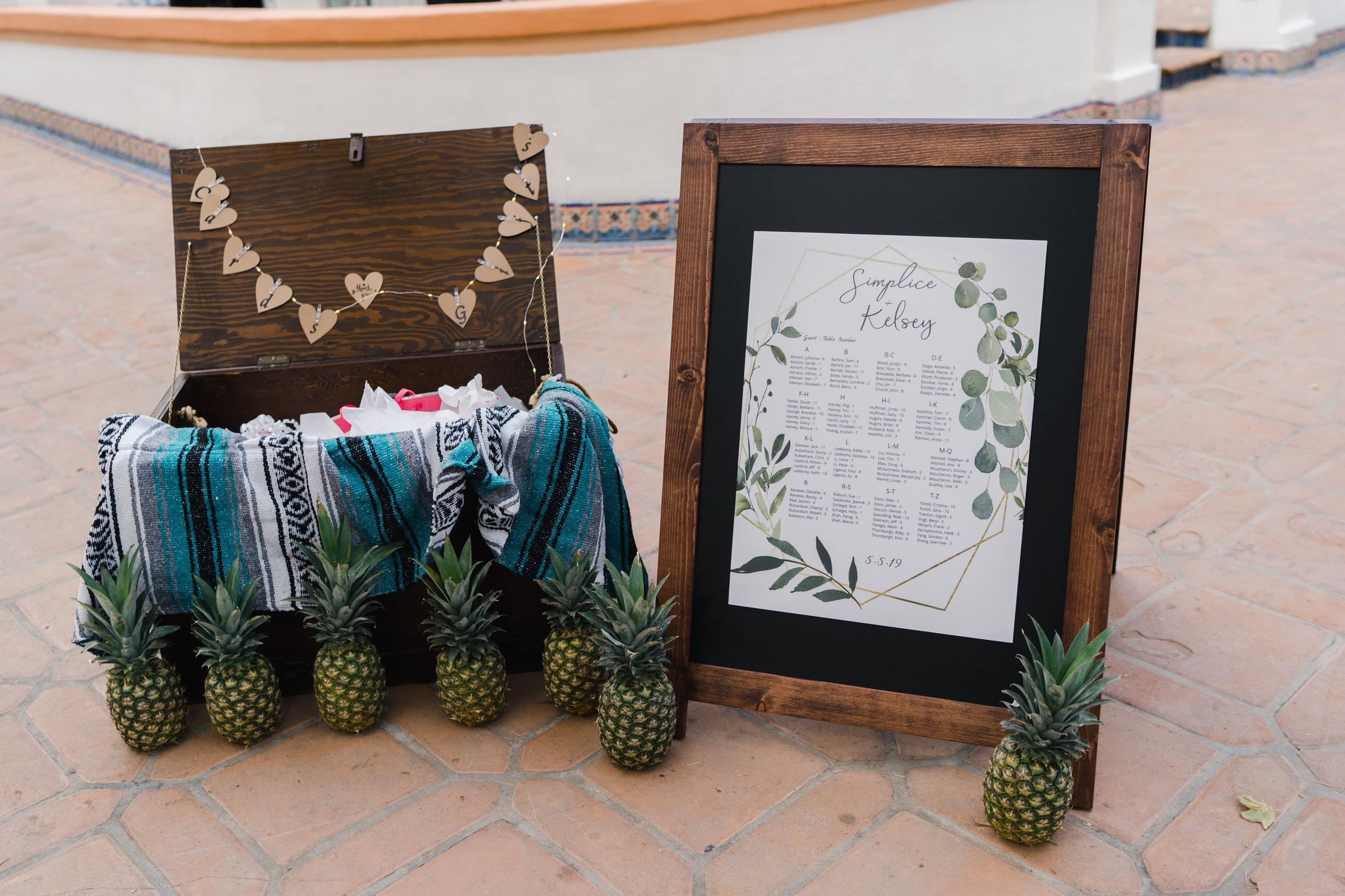 rancho-las-lomas-wedding-kelsey-sim_0193.JPG