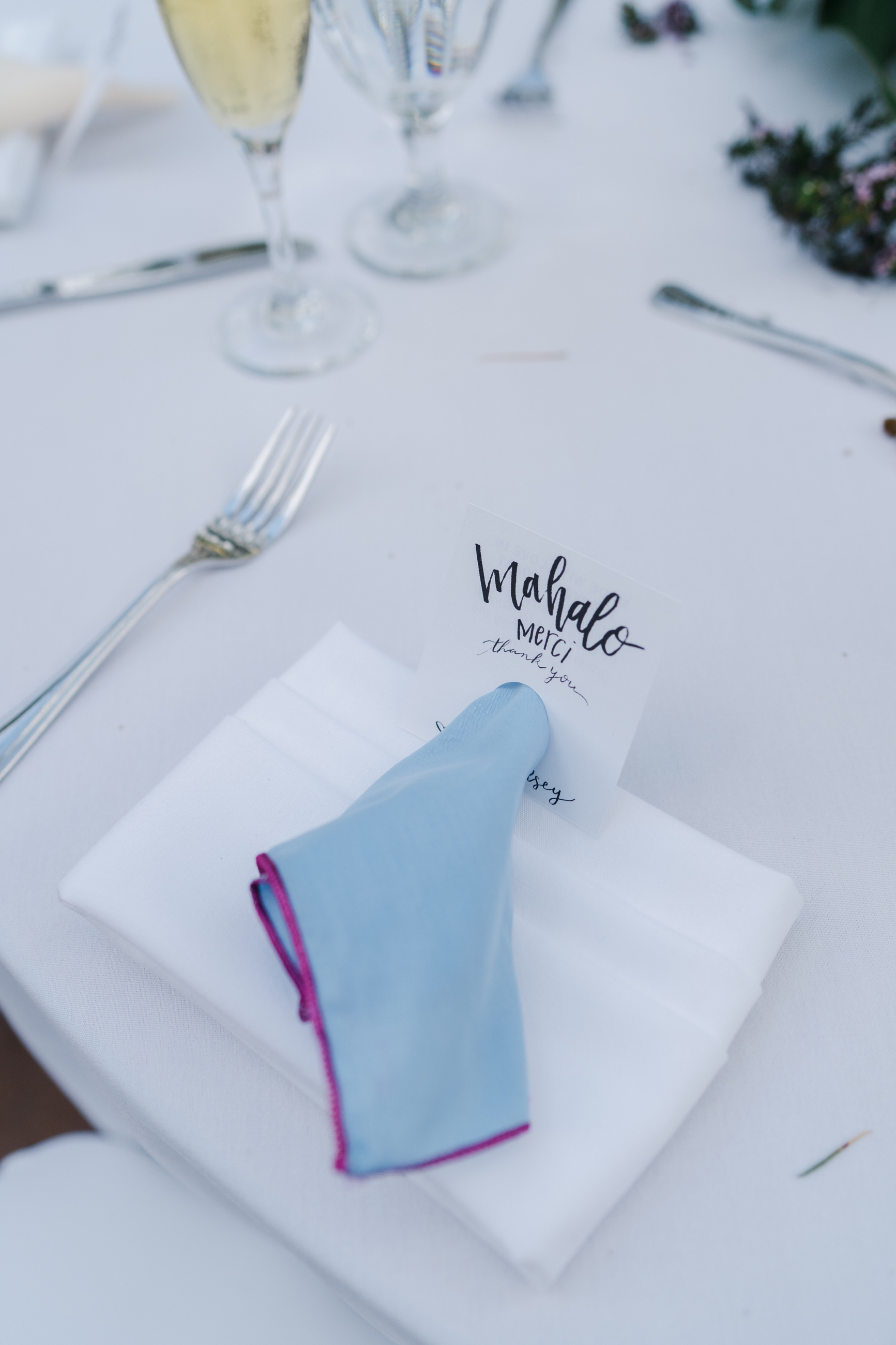 rancho-las-lomas-wedding-kelsey-sim_0196.JPG