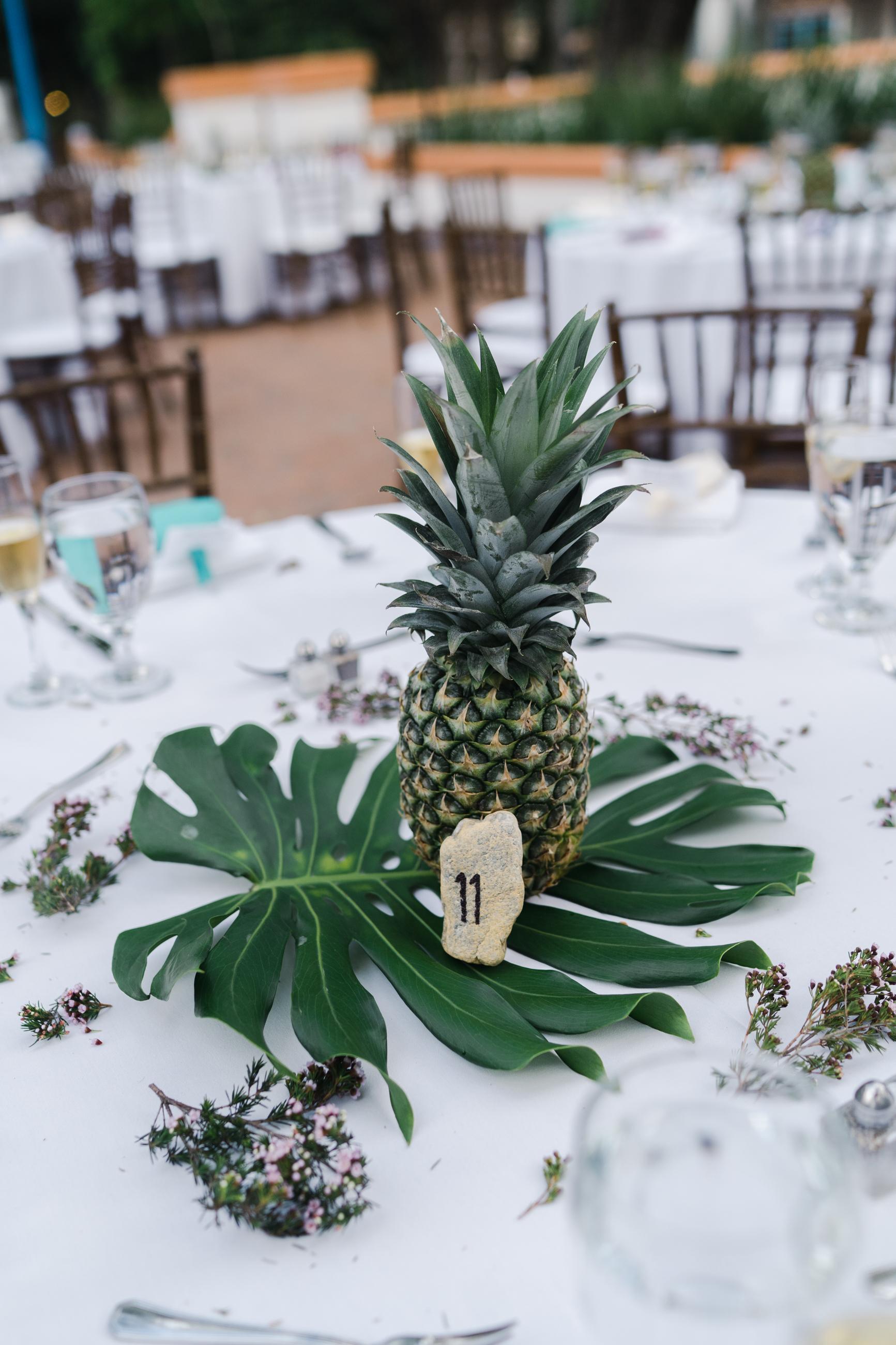 rancho-las-lomas-wedding-kelsey-sim_0195.JPG