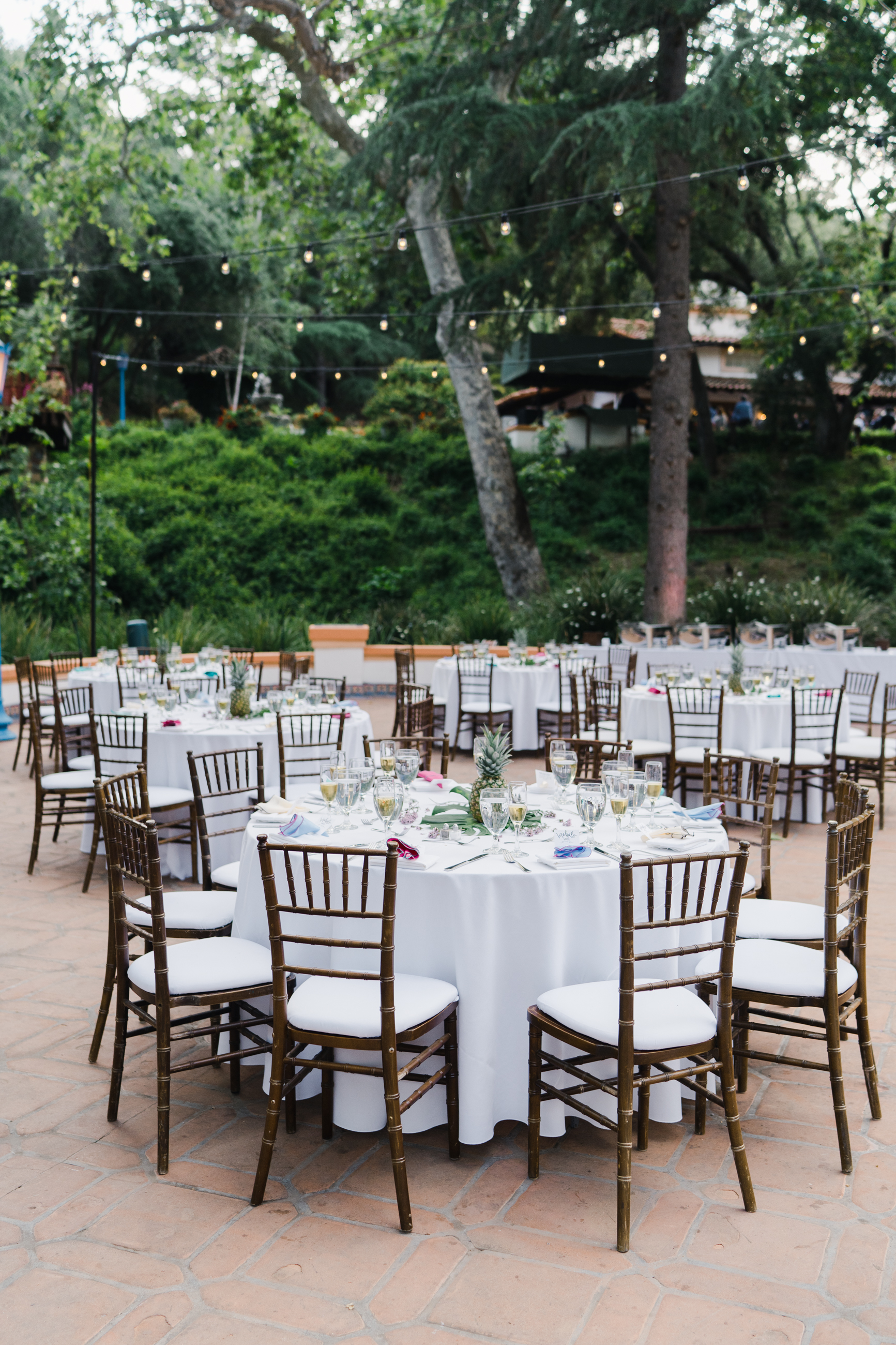 rancho-las-lomas-wedding-kelsey-sim_0197.JPG