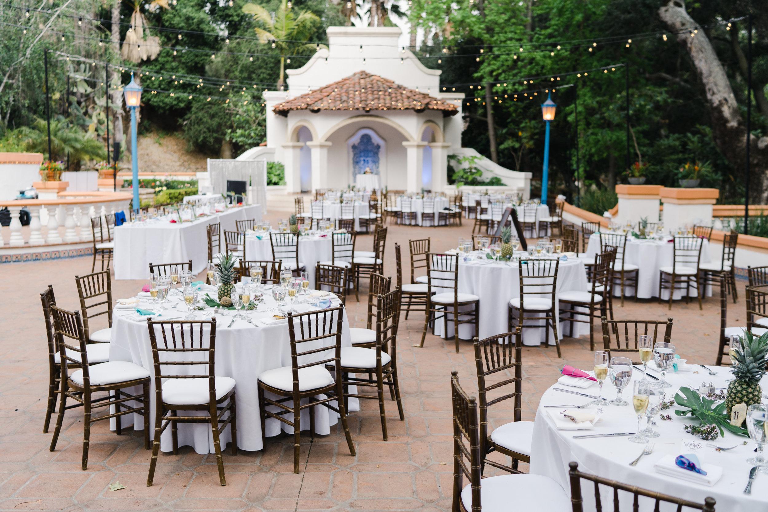 rancho-las-lomas-wedding-kelsey-sim_0198.JPG