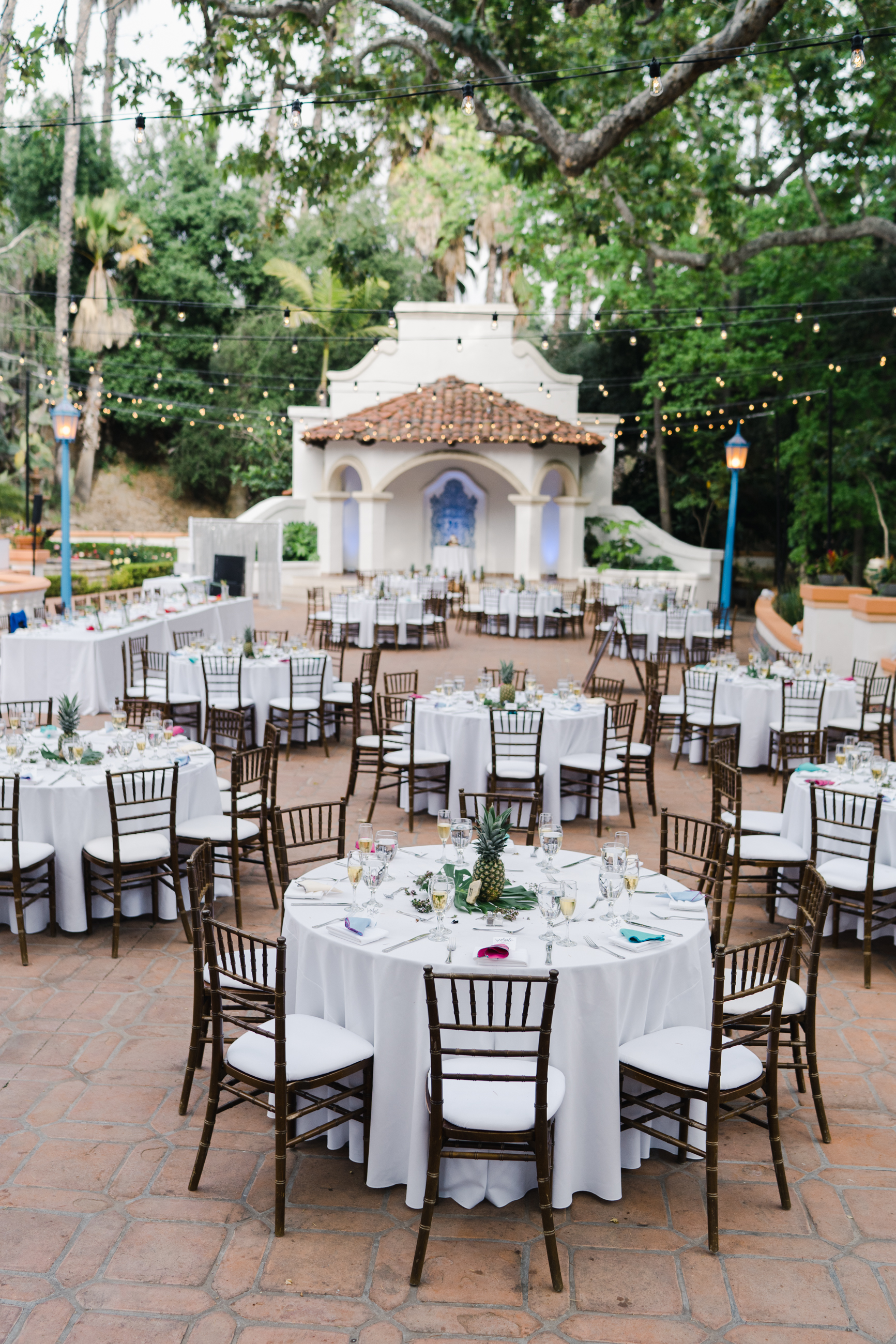 rancho-las-lomas-wedding-kelsey-sim_0199.JPG