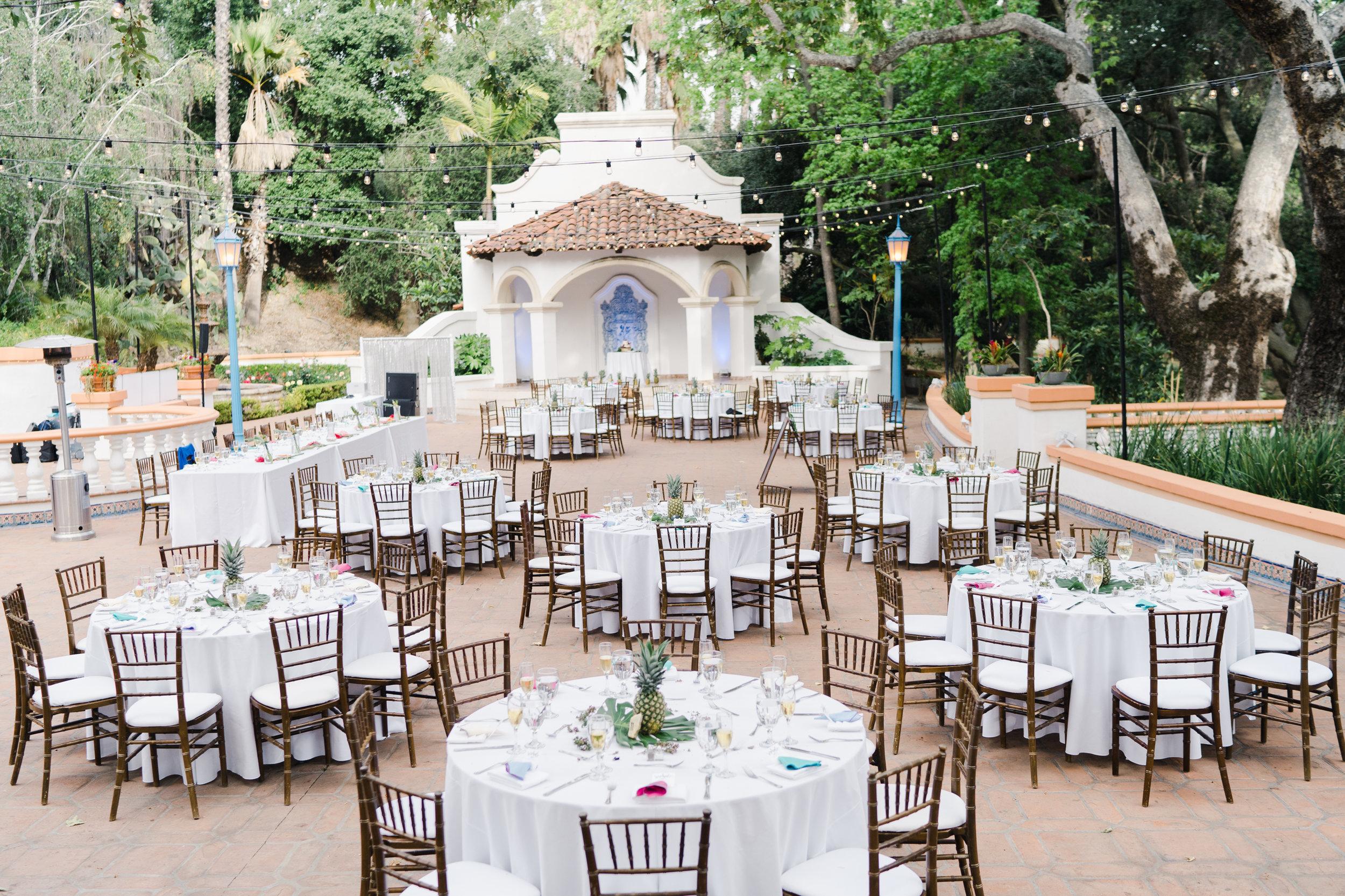rancho-las-lomas-wedding-kelsey-sim_0200.JPG