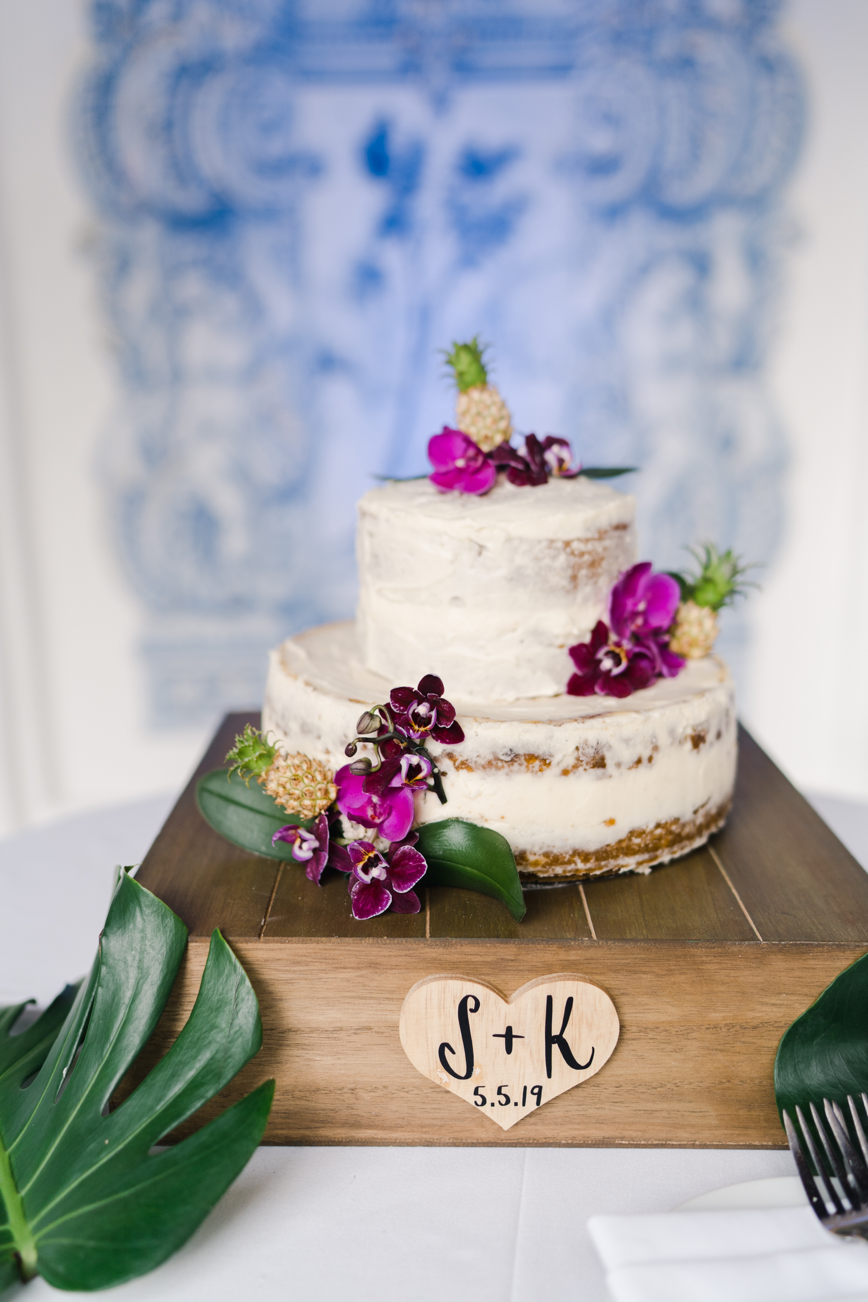 rancho-las-lomas-wedding-kelsey-sim_0203.JPG