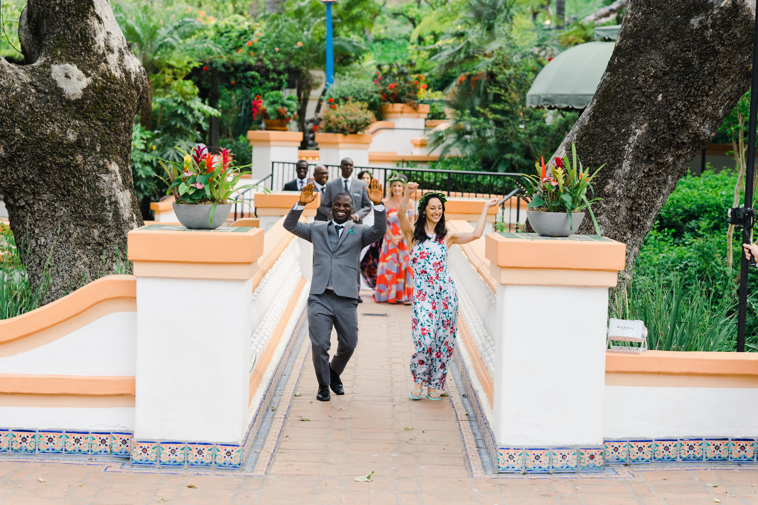 rancho-las-lomas-wedding-kelsey-sim_0206.JPG
