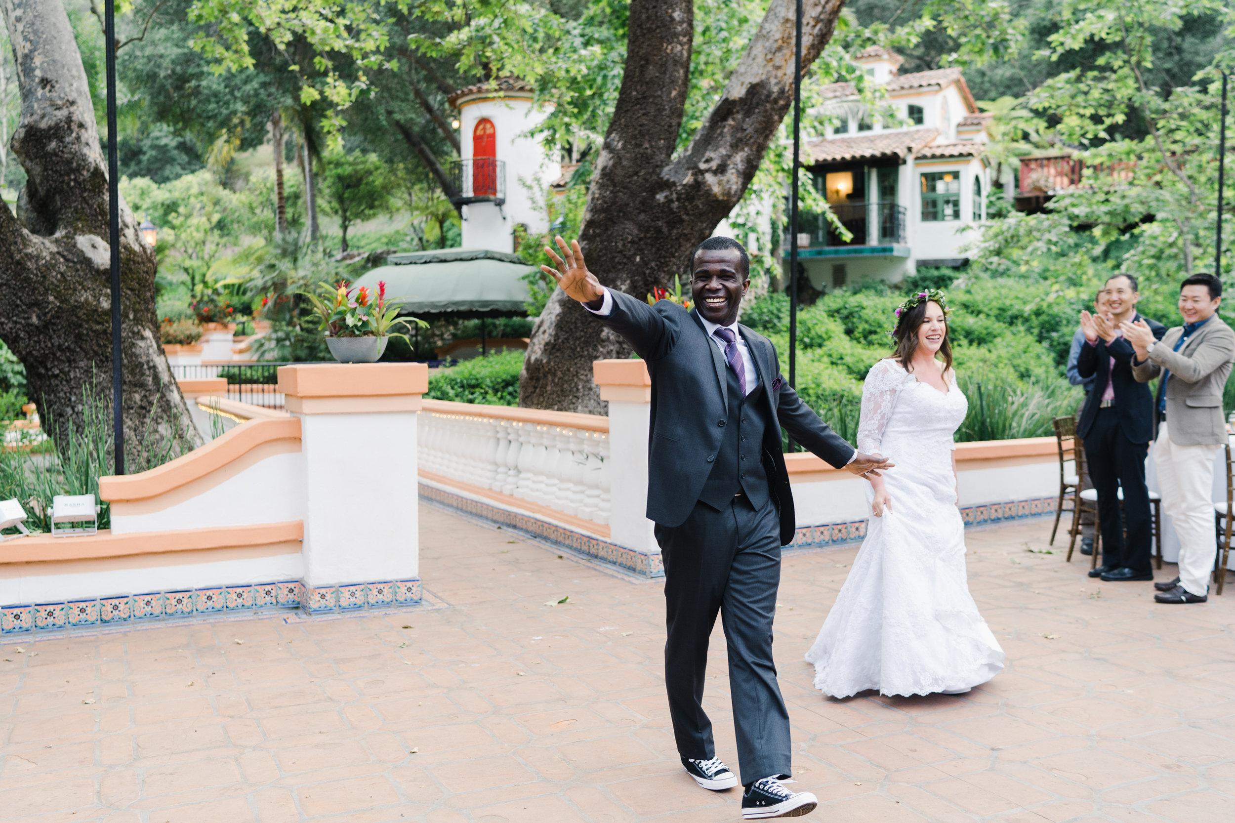 rancho-las-lomas-wedding-kelsey-sim_0209.JPG
