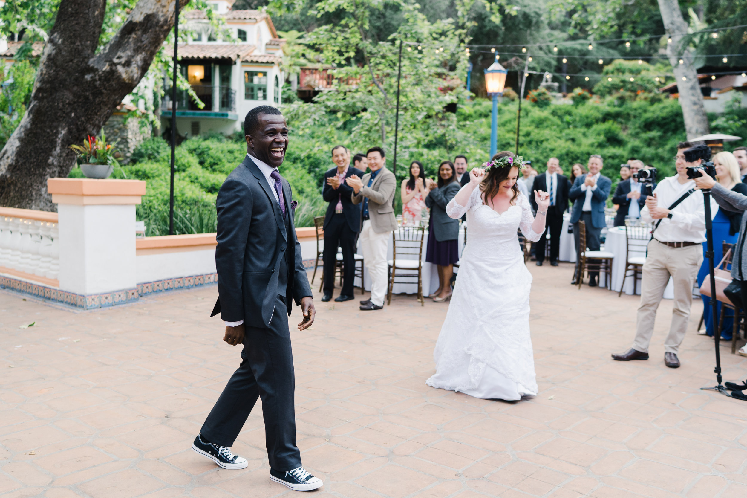 rancho-las-lomas-wedding-kelsey-sim_0210.JPG