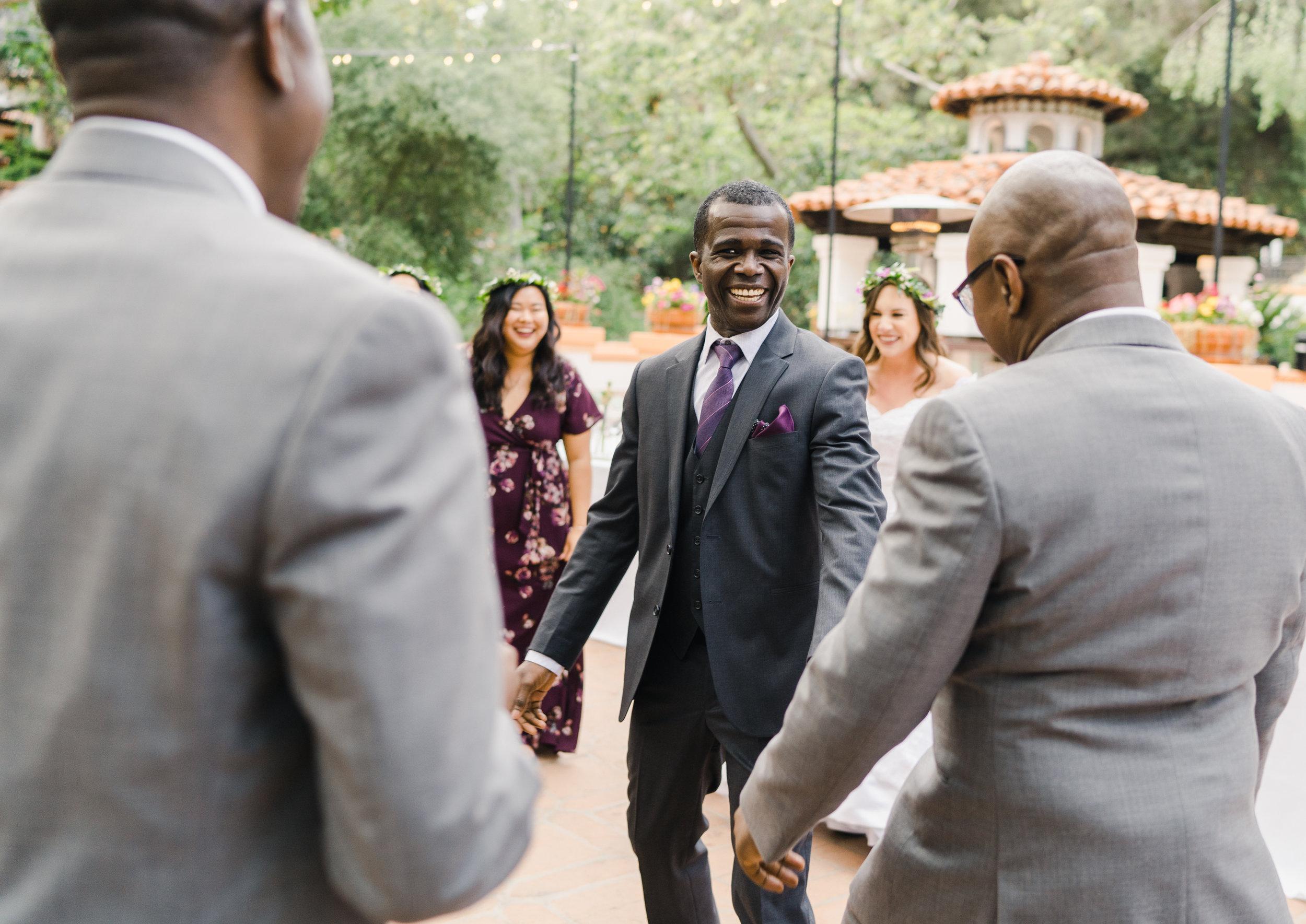 rancho-las-lomas-wedding-kelsey-sim_0211.JPG