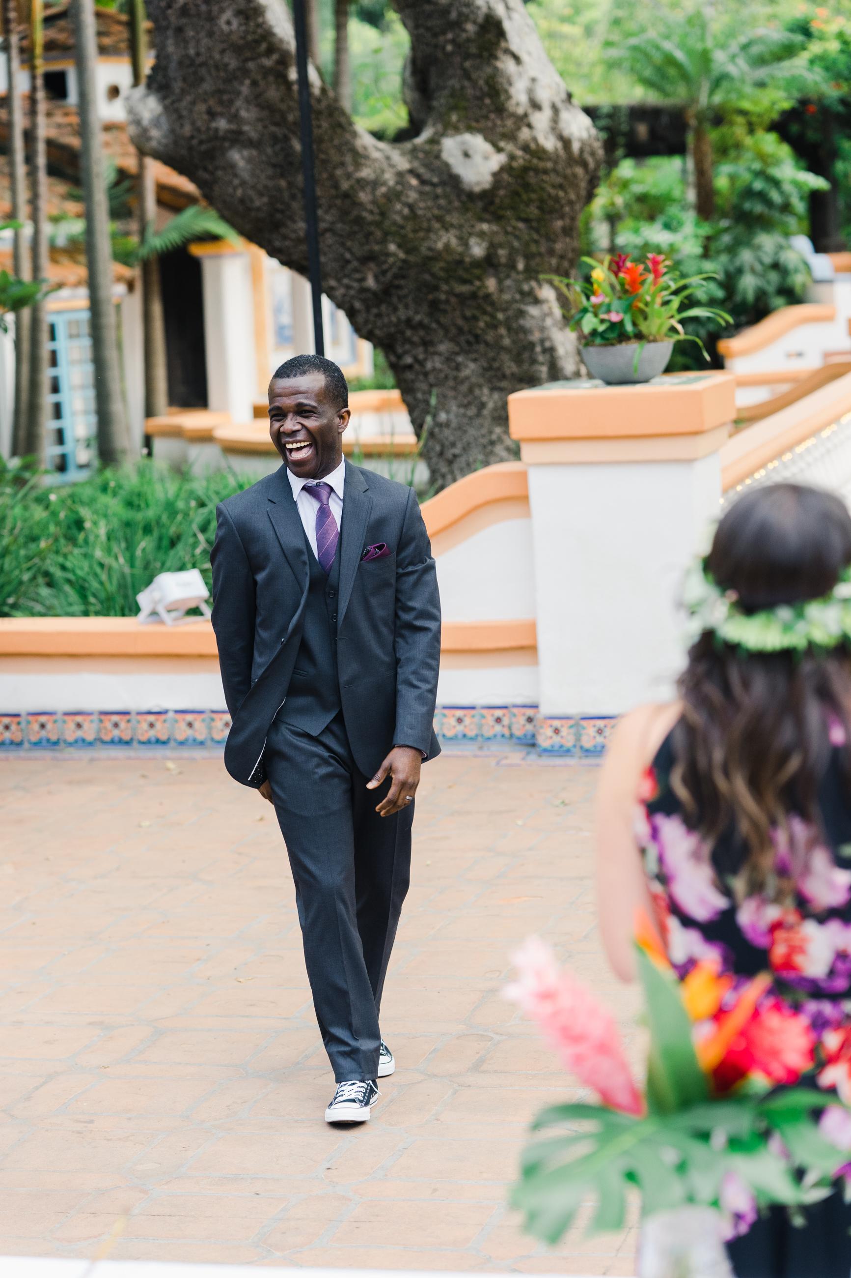 rancho-las-lomas-wedding-kelsey-sim_0212.JPG