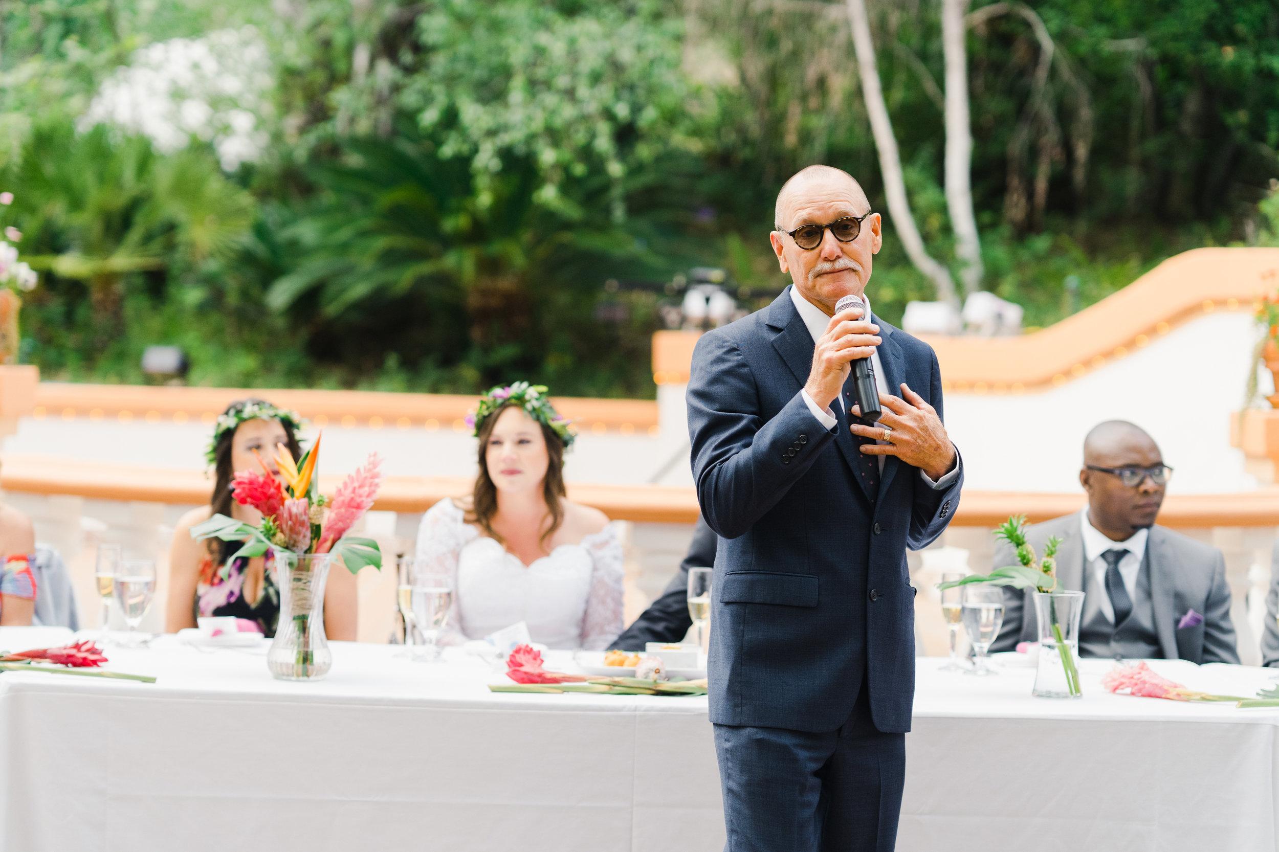 rancho-las-lomas-wedding-kelsey-sim_0213.JPG