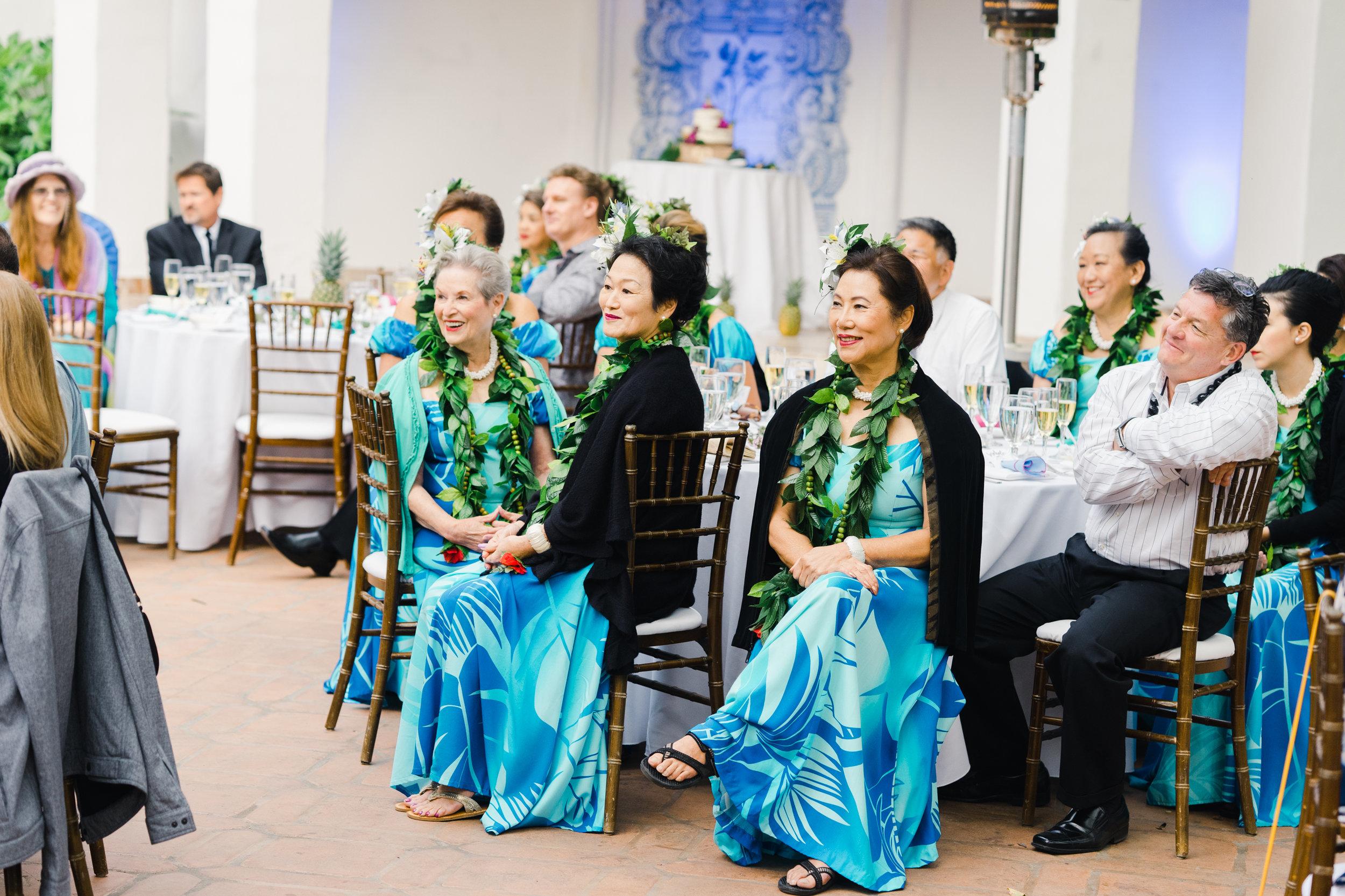 rancho-las-lomas-wedding-kelsey-sim_0214.JPG