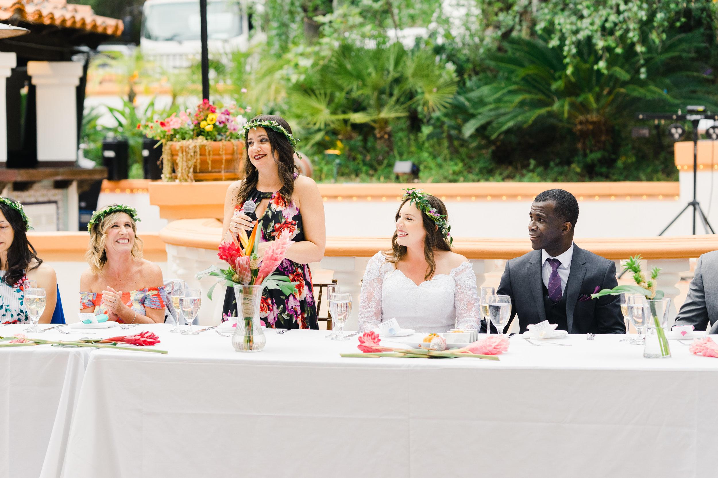 rancho-las-lomas-wedding-kelsey-sim_0217.JPG