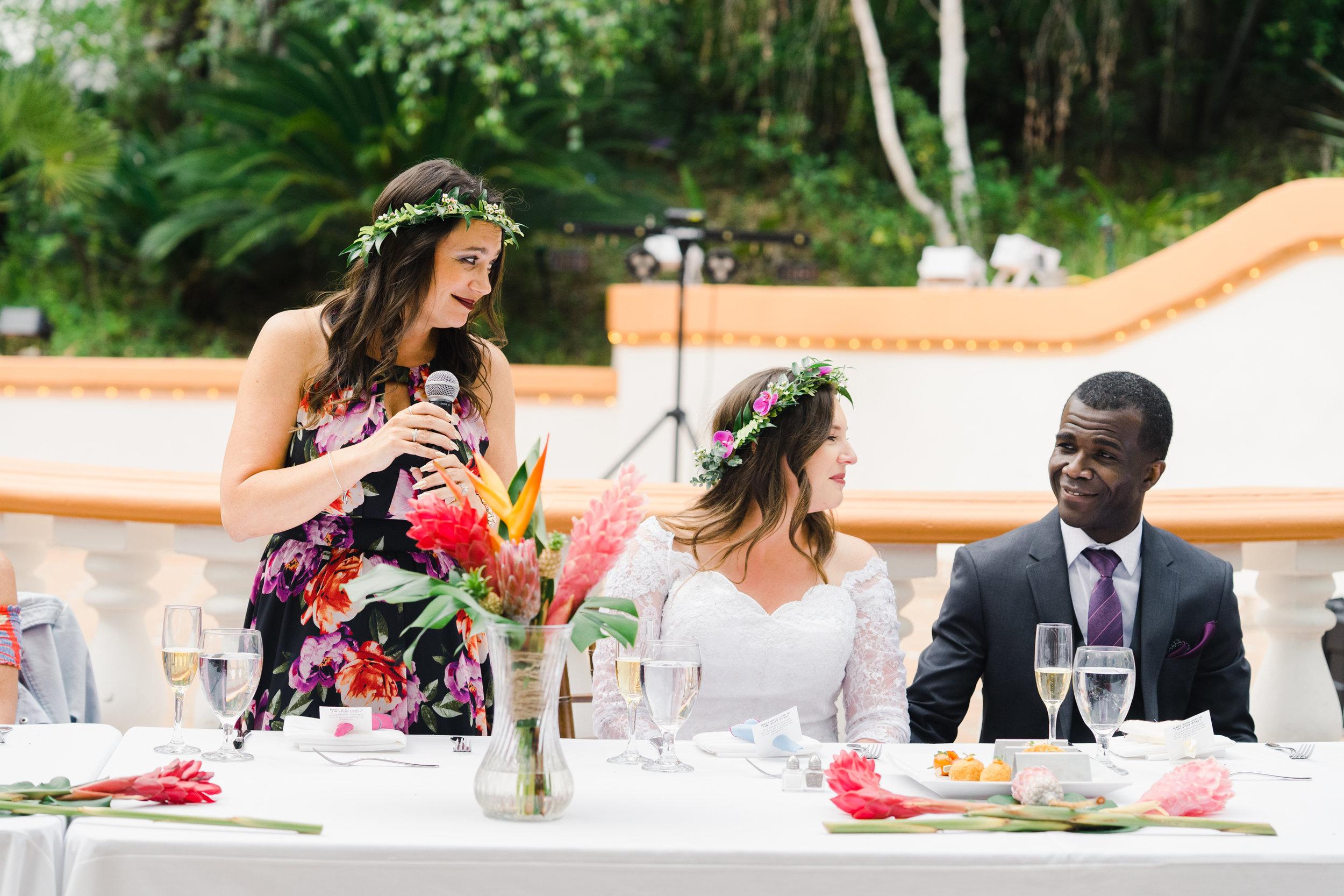 rancho-las-lomas-wedding-kelsey-sim_0218.JPG