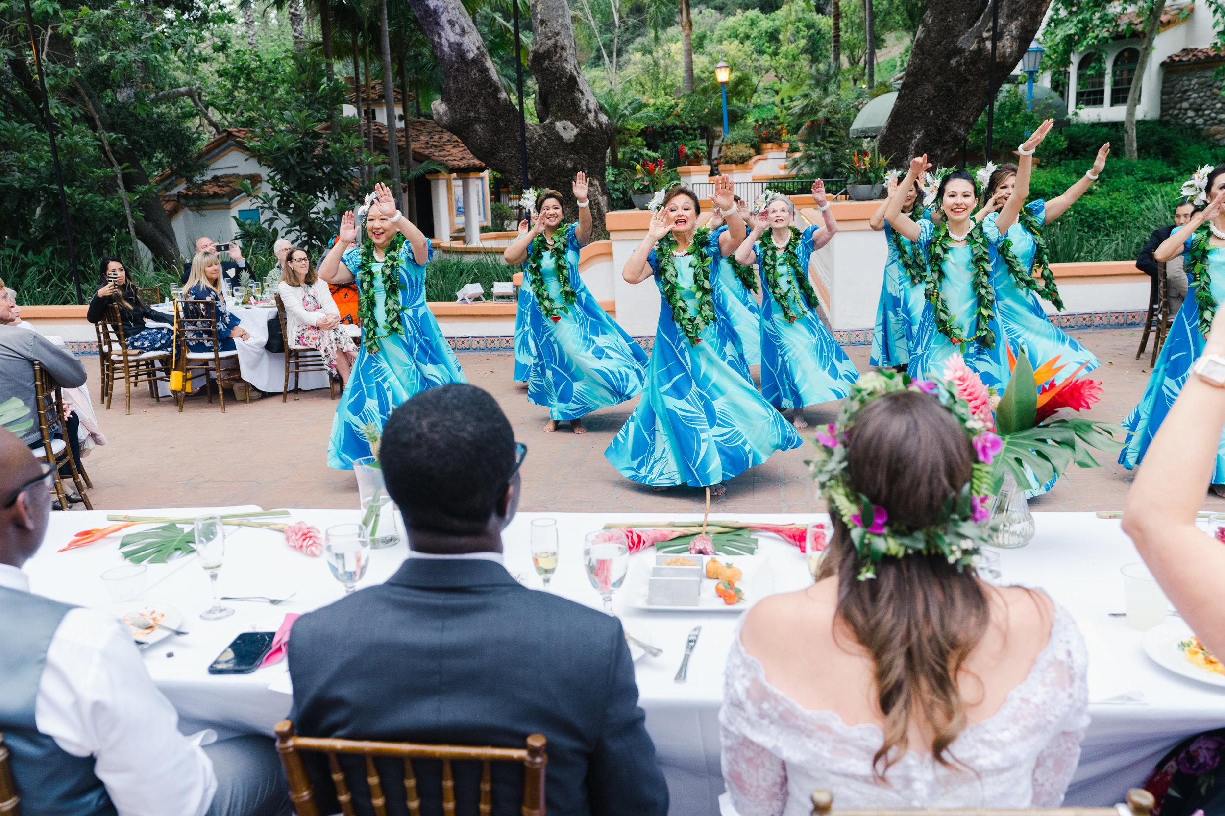 rancho-las-lomas-wedding-kelsey-sim_0219.JPG