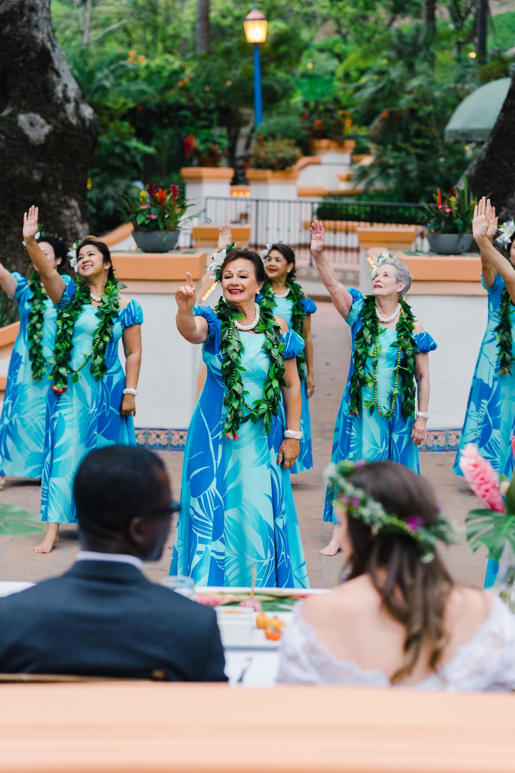 rancho-las-lomas-wedding-kelsey-sim_0220.JPG