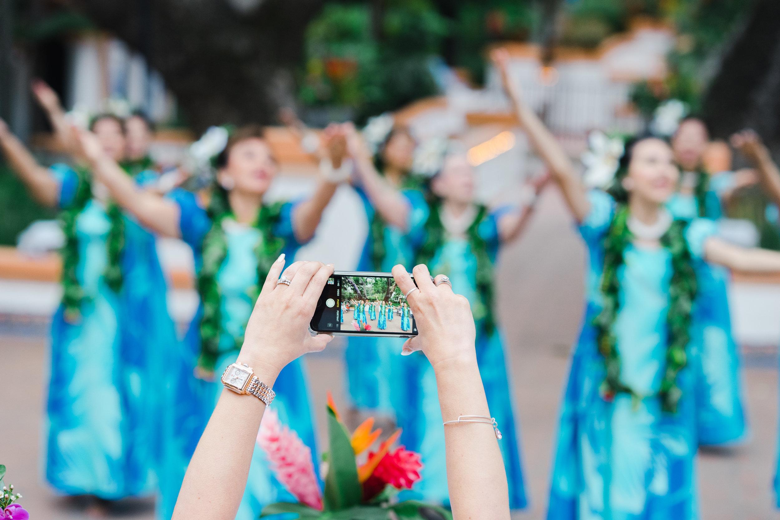 rancho-las-lomas-wedding-kelsey-sim_0222.JPG