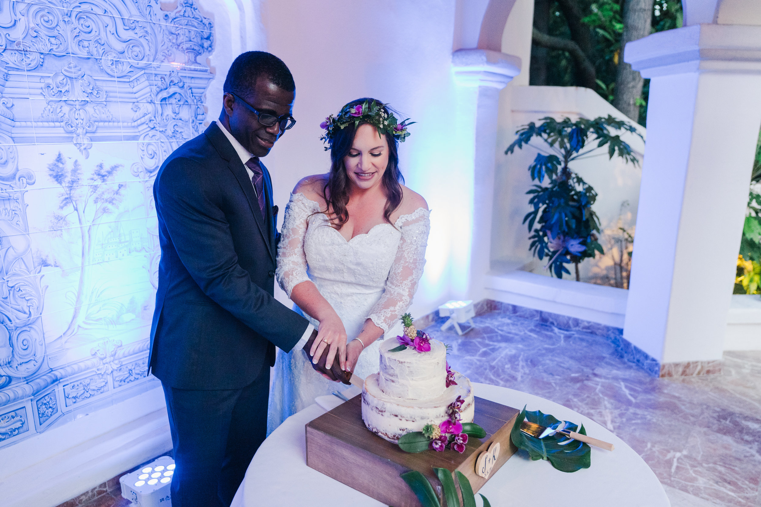 rancho-las-lomas-wedding-kelsey-sim_0224.JPG