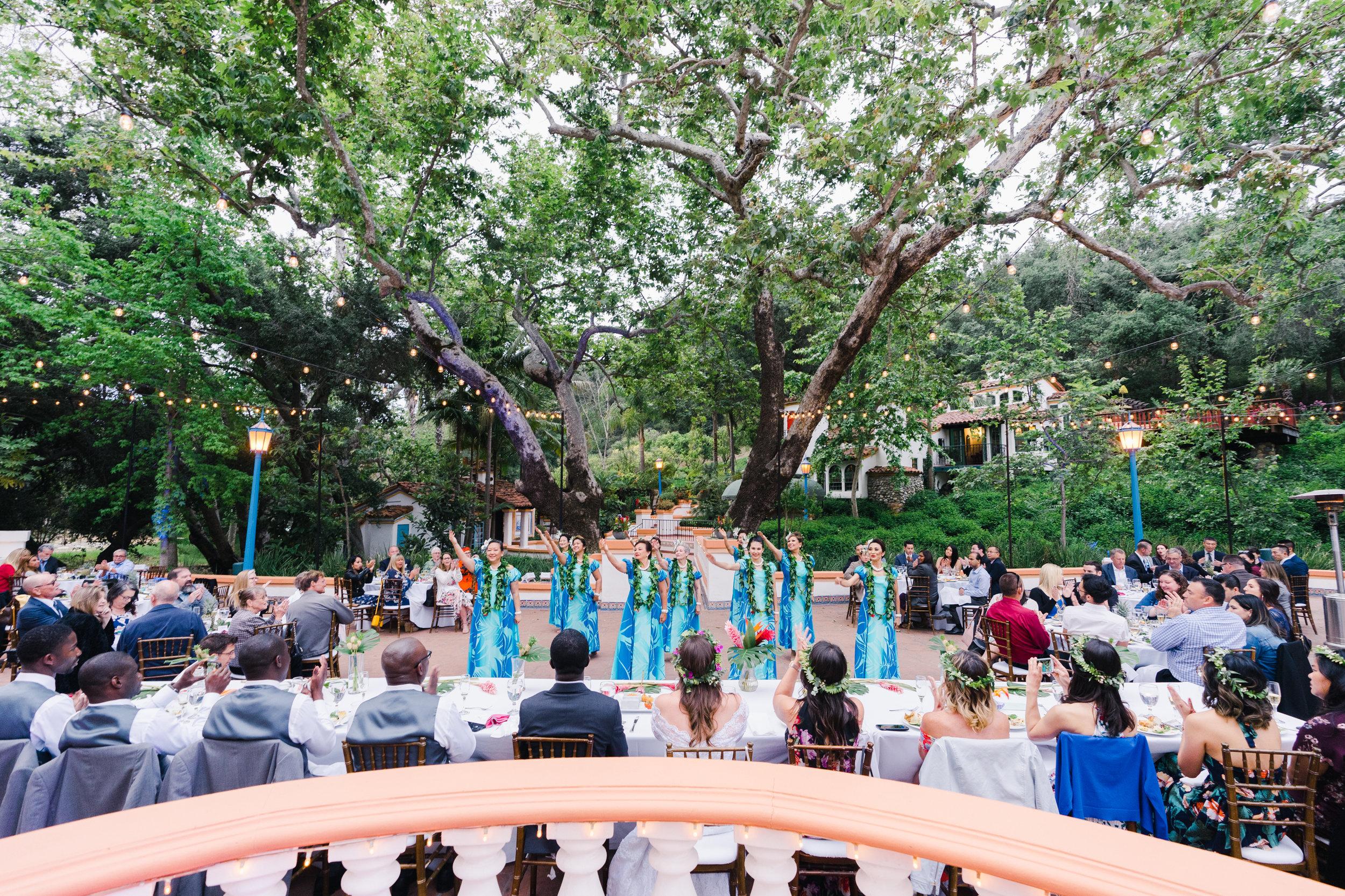rancho-las-lomas-wedding-kelsey-sim_0223.JPG